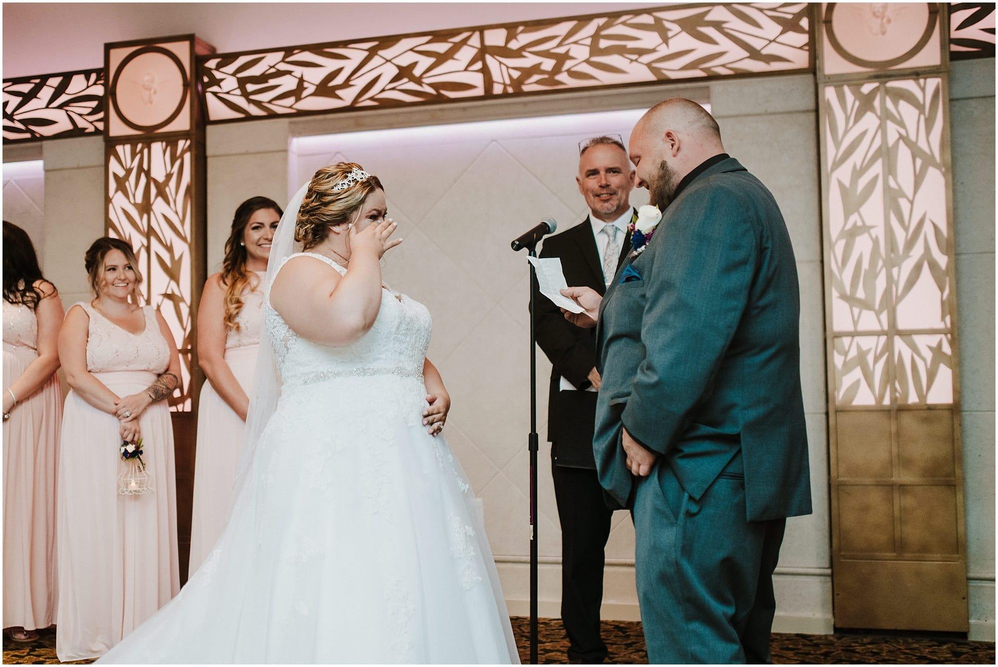 Arnaldo's Riverview Wedding_0076.jpg