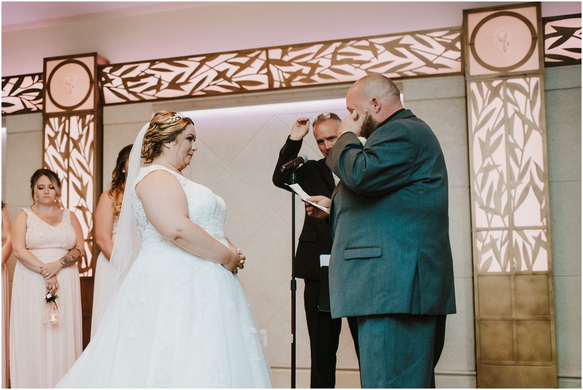 Arnaldo's Riverview Wedding_0077.jpg