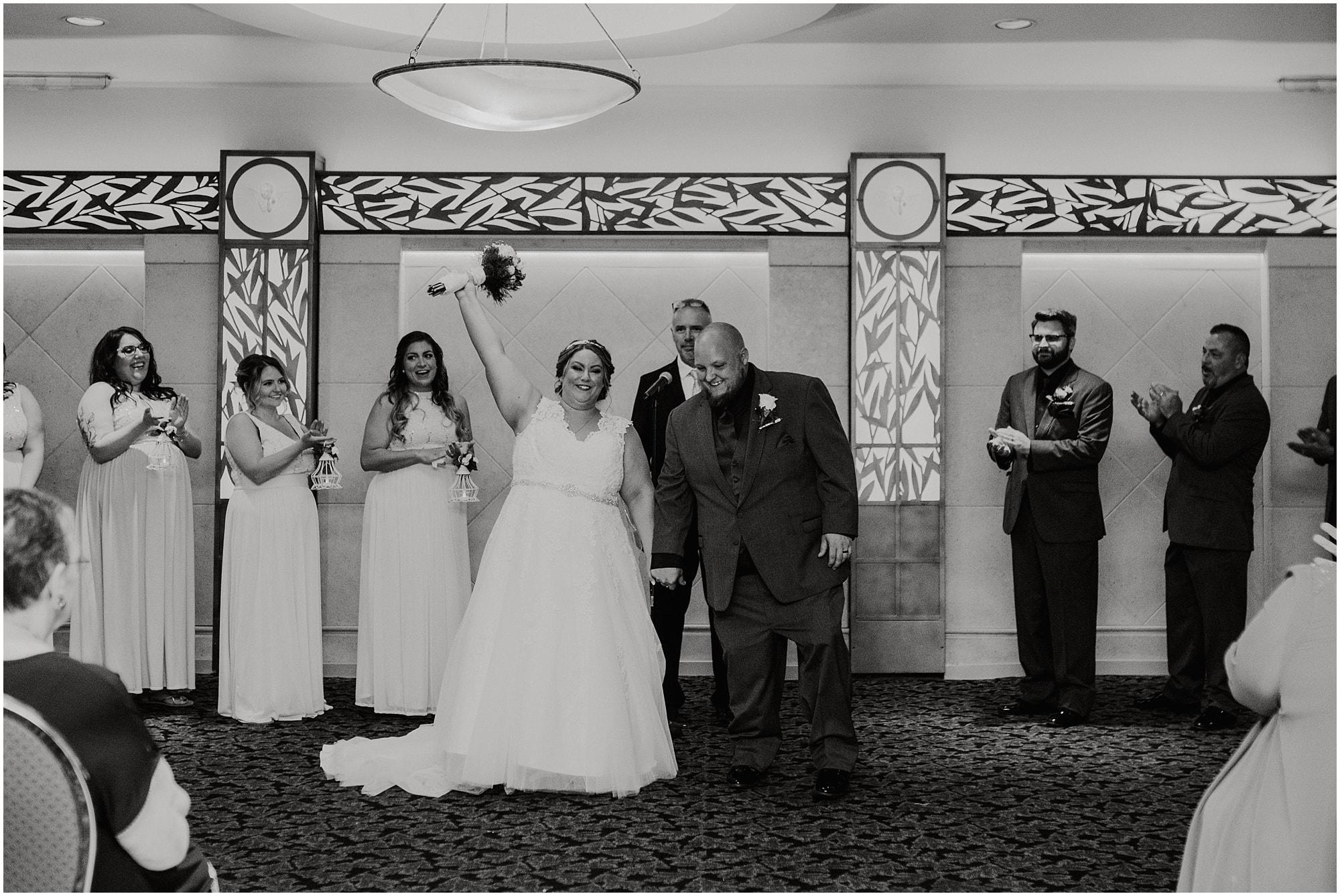 Arnaldo's Riverview Wedding_0078.jpg