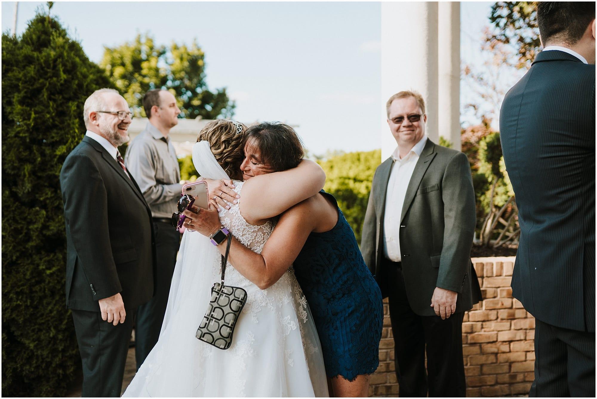 Arnaldo's Riverview Wedding_0081.jpg