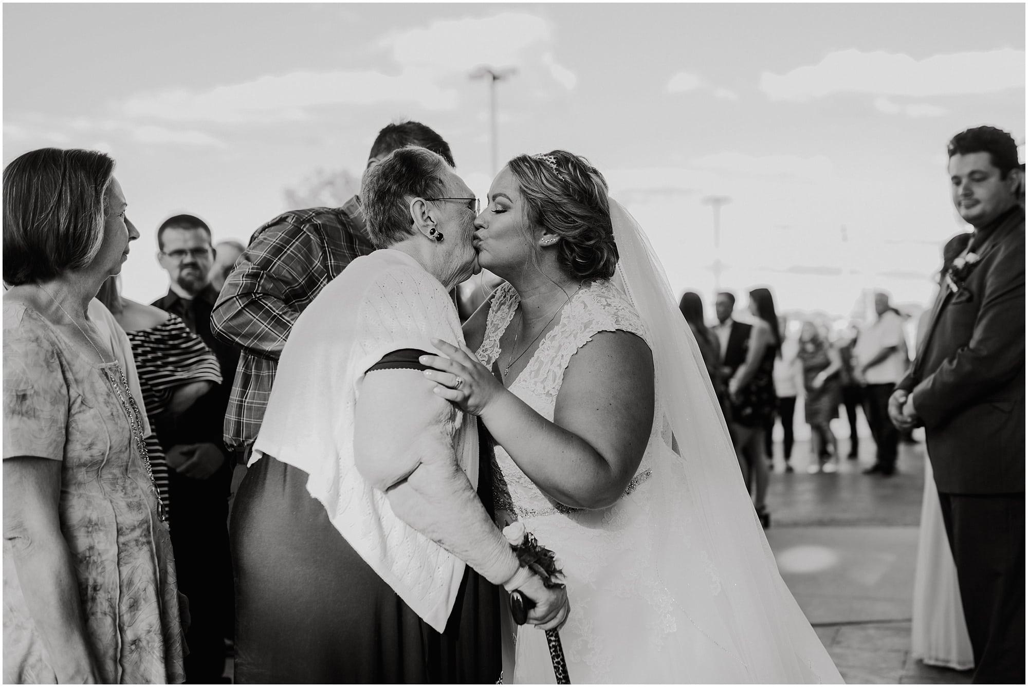 Arnaldo's Riverview Wedding_0082.jpg