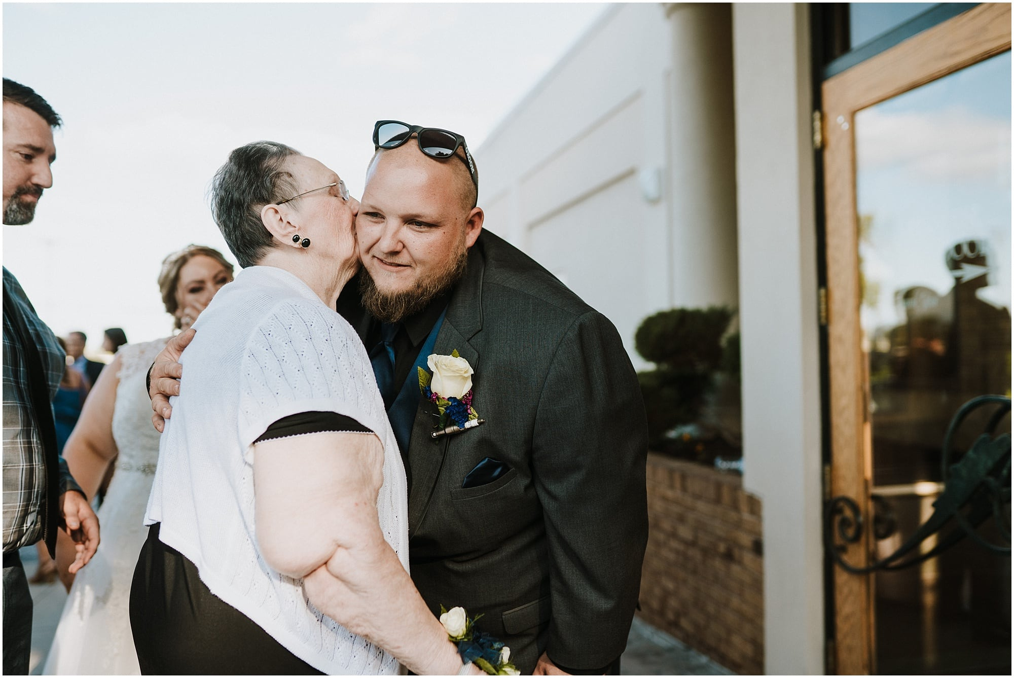 Arnaldo's Riverview Wedding_0083.jpg