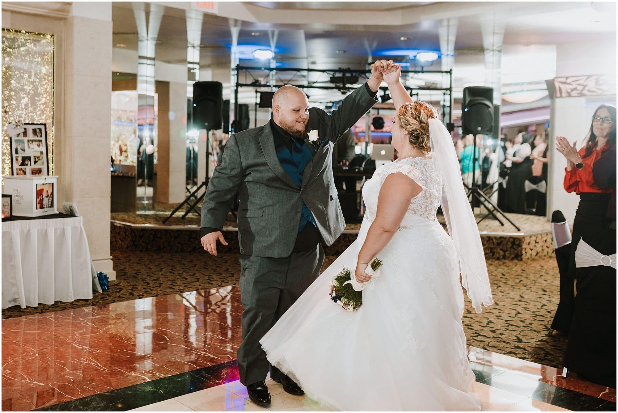 Arnaldo's Riverview Wedding_0090.jpg