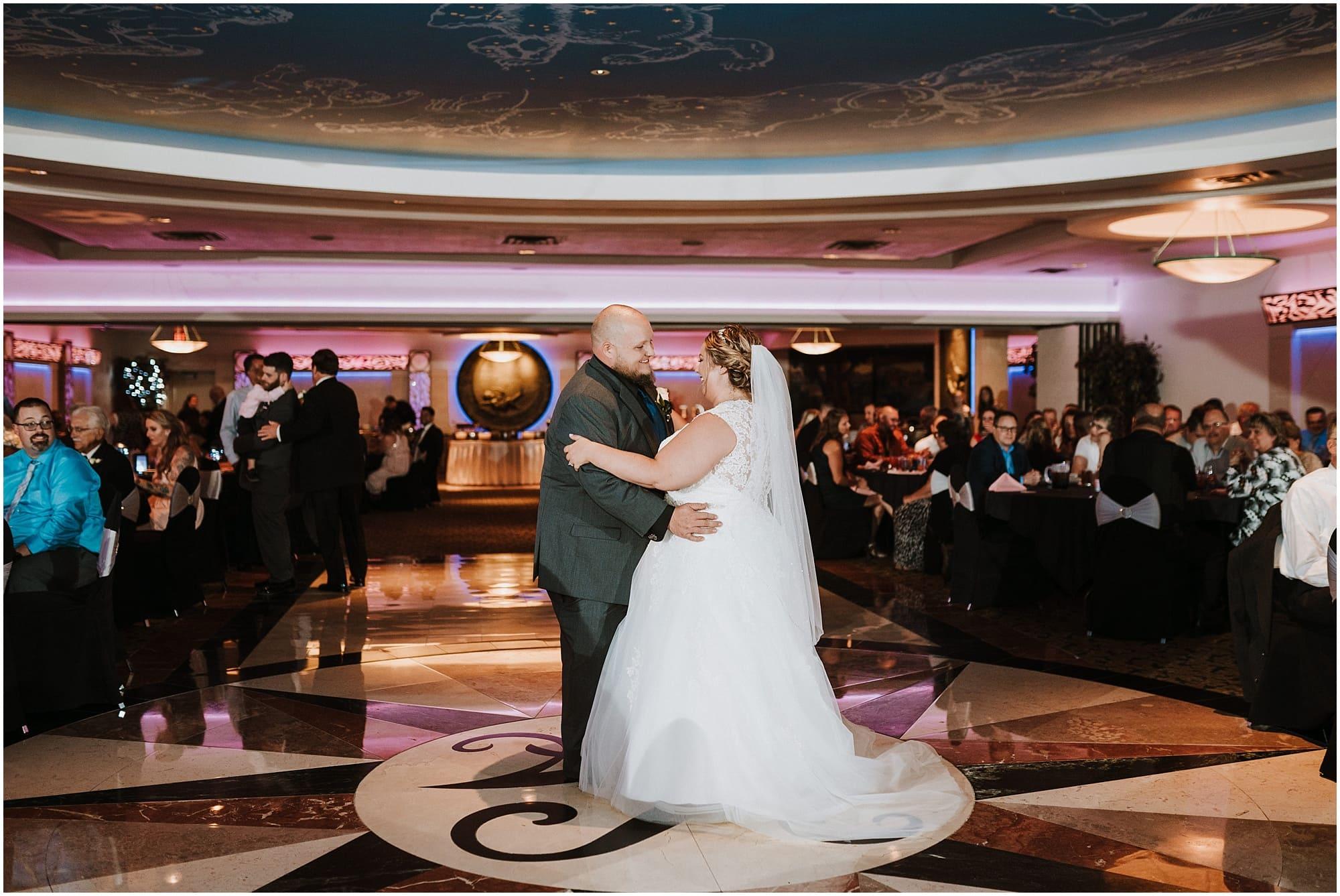 Arnaldo's Riverview Wedding_0091.jpg