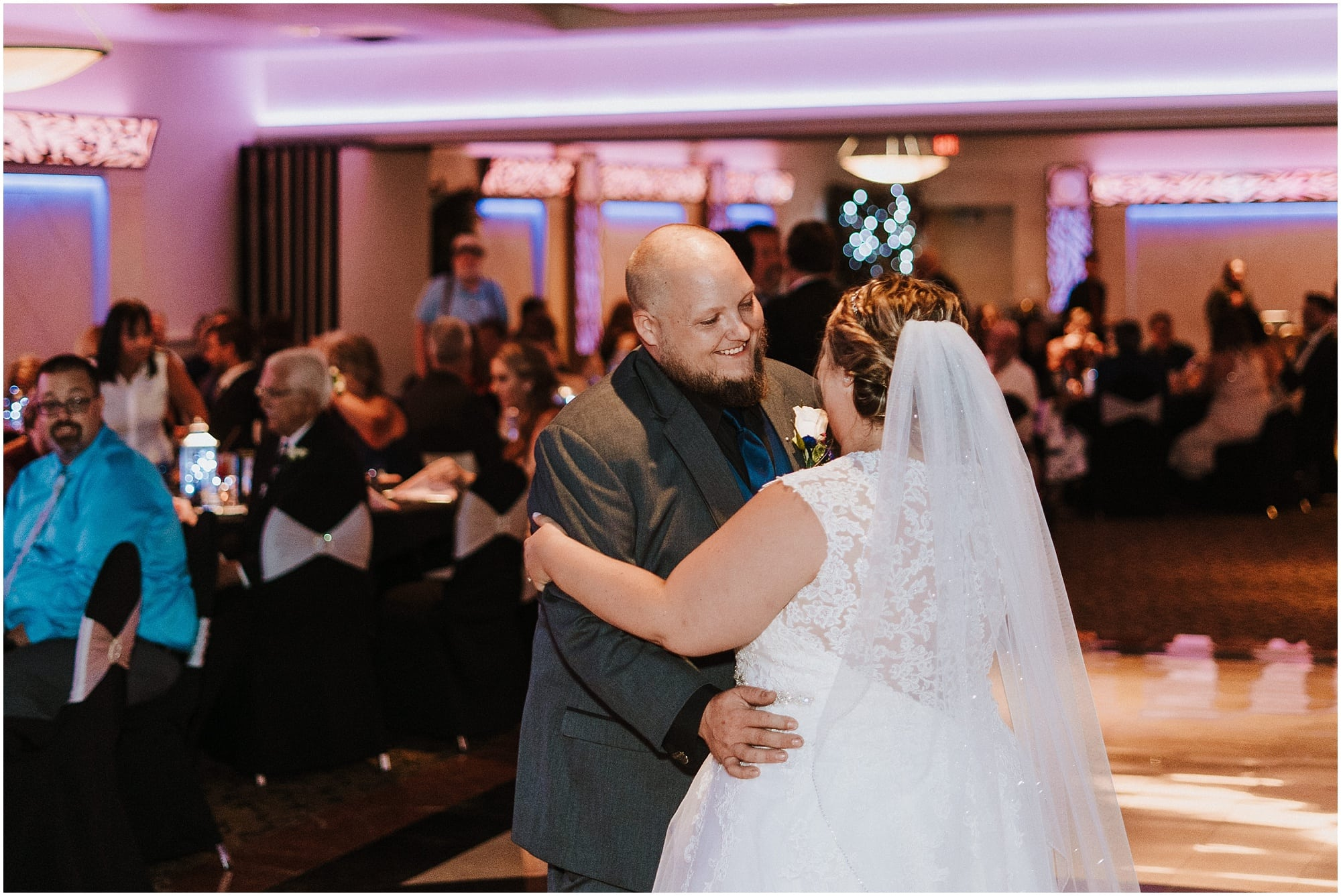 Arnaldo's Riverview Wedding_0092.jpg