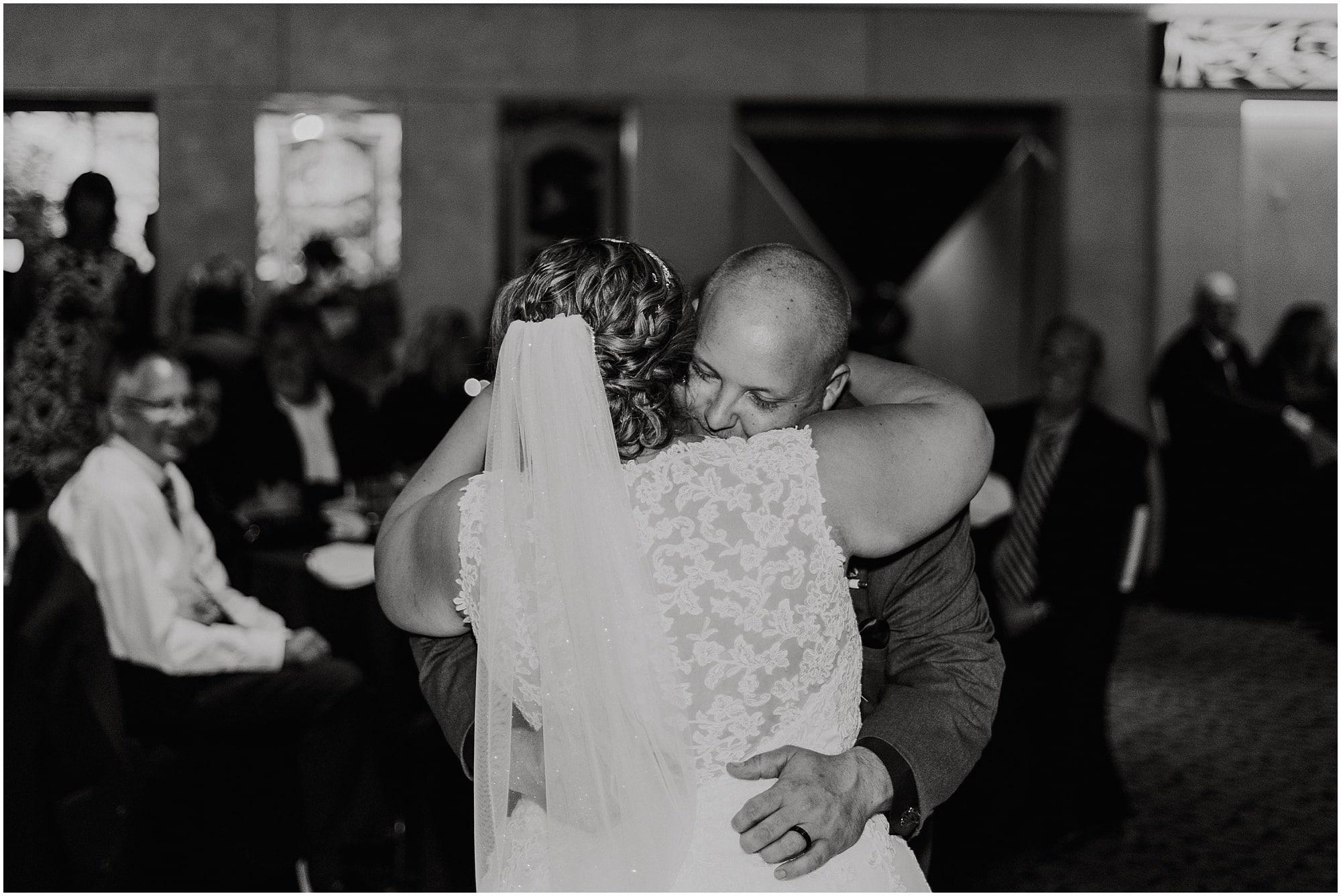 Arnaldo's Riverview Wedding_0094.jpg