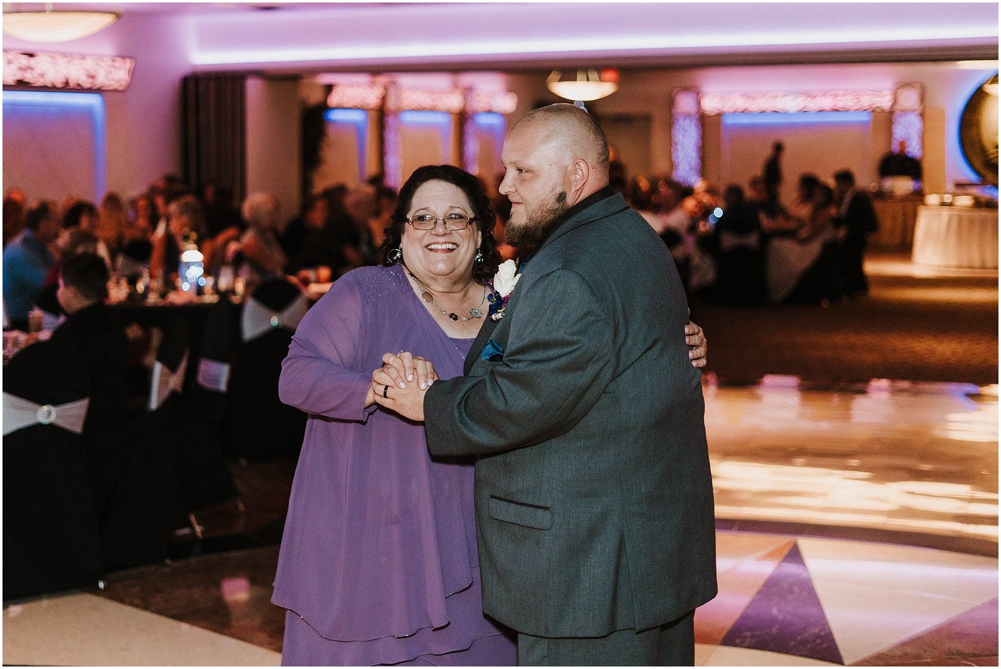 Arnaldo's Riverview Wedding_0097.jpg