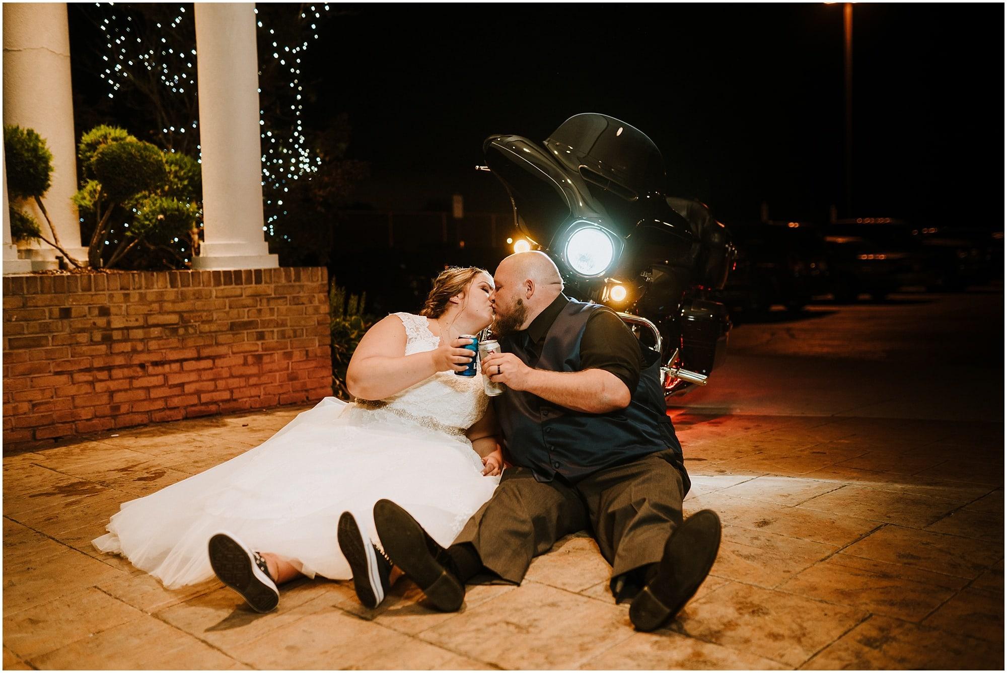 Arnaldo's Riverview Wedding_0104.jpg