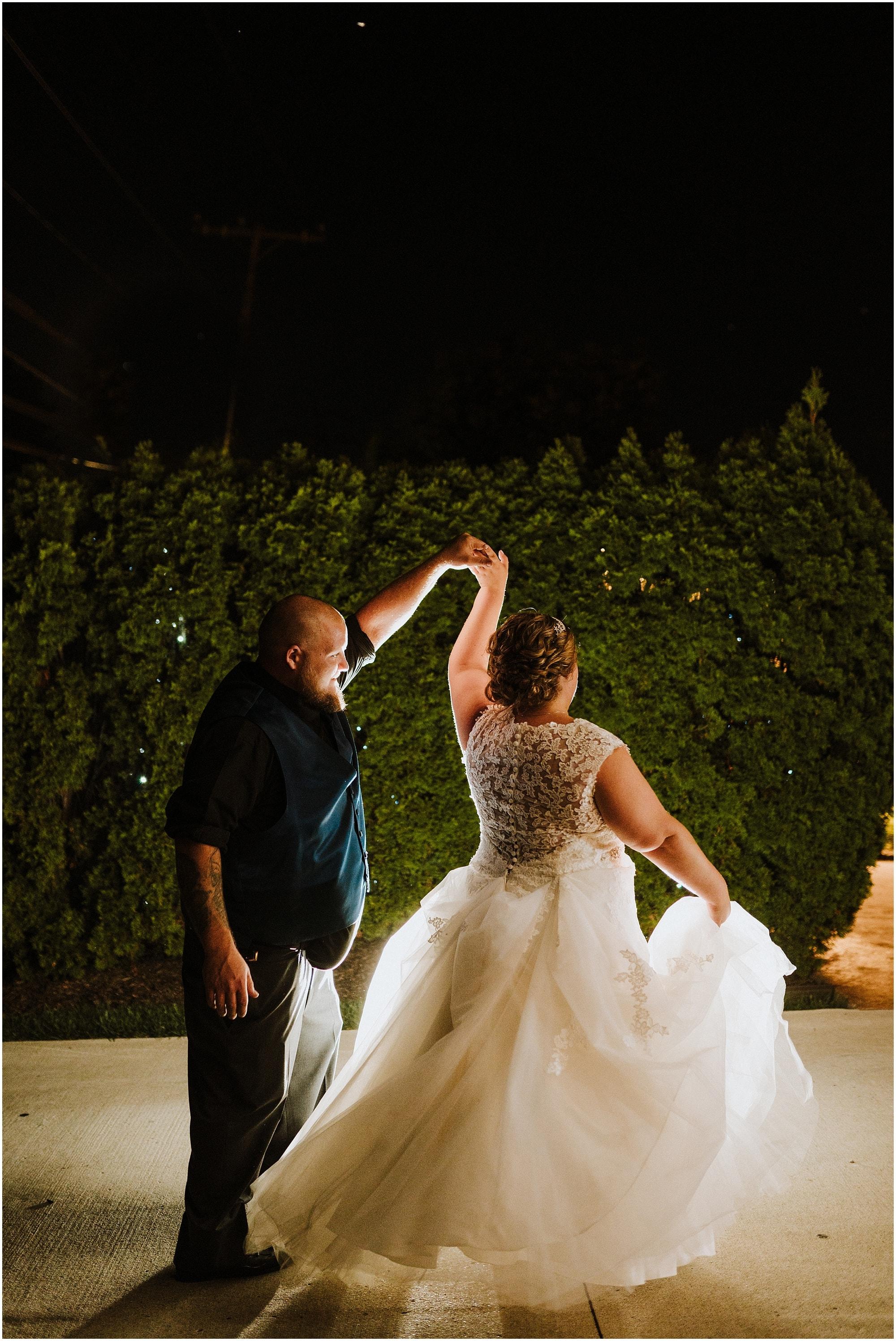 Arnaldo's Riverview Wedding_0105.jpg
