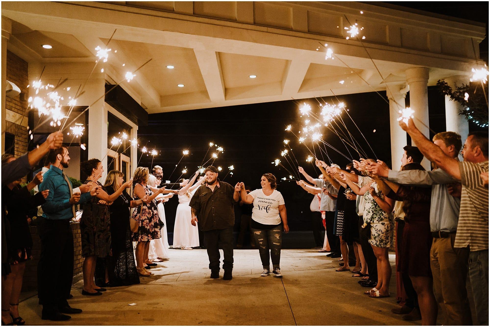 Arnaldo's Riverview Wedding_0106.jpg