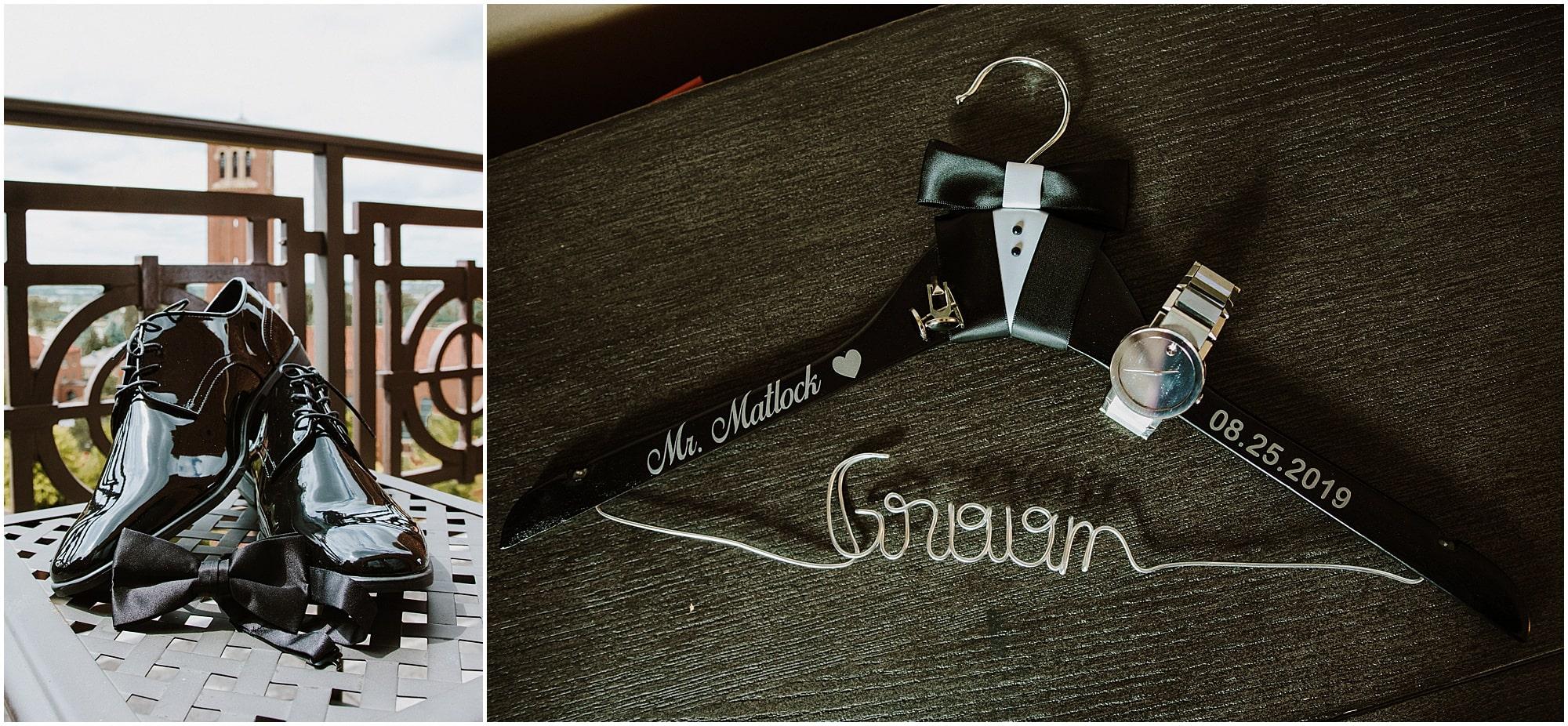 Inn at St John's Atrium Wedding_0007.jpg