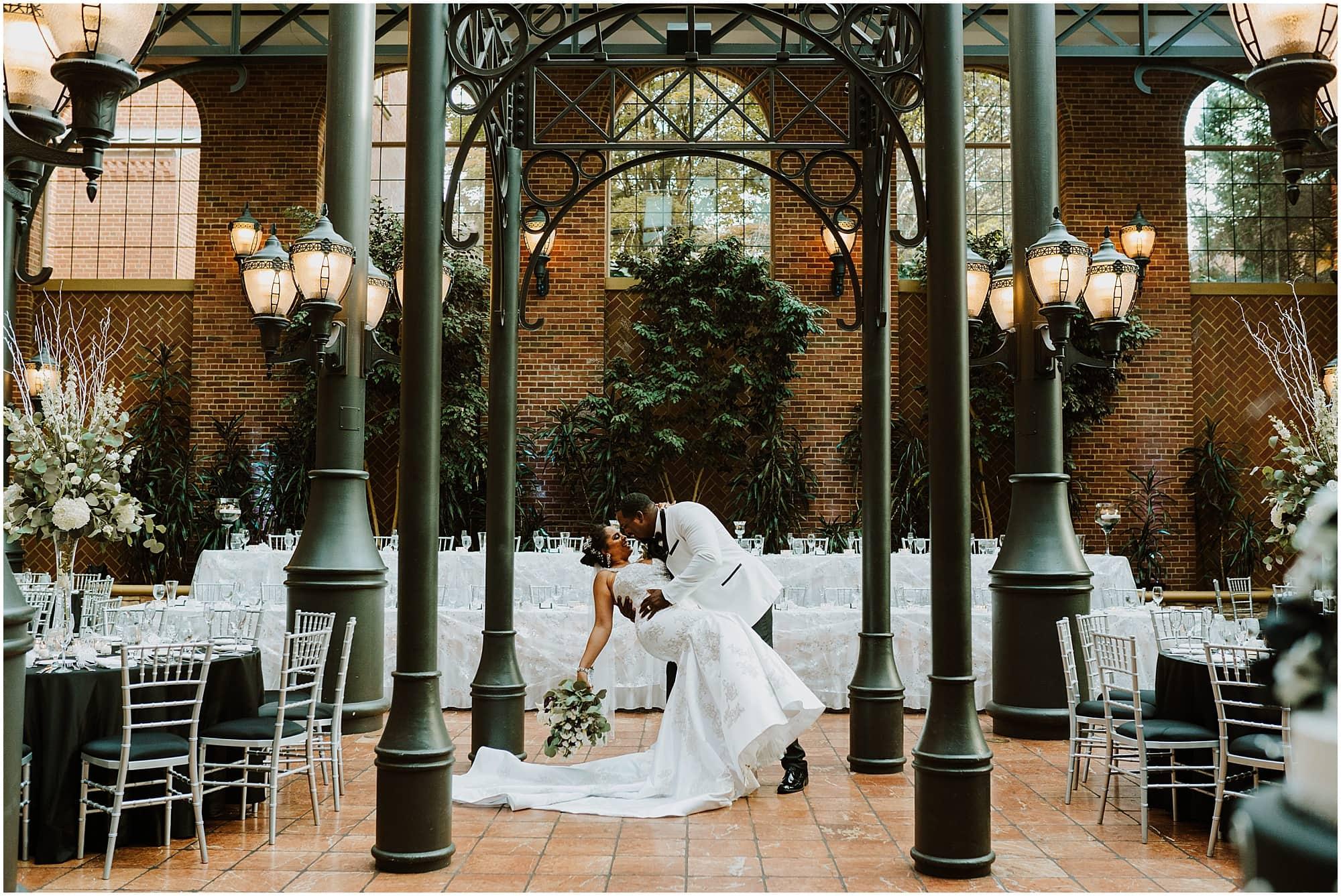 Inn at St John's Atrium Wedding_0024.jpg