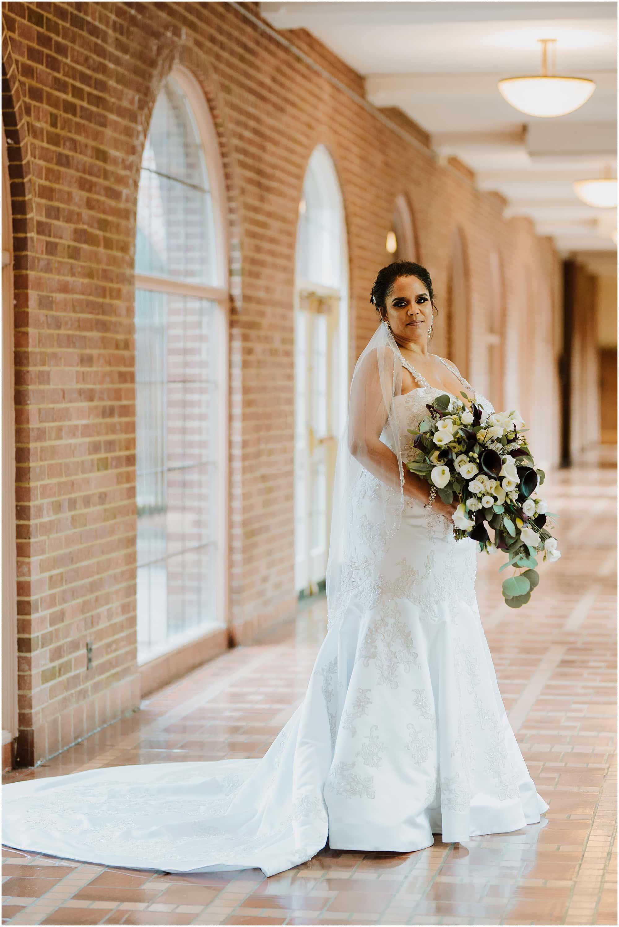 Inn at St John's Atrium Wedding_0027.jpg