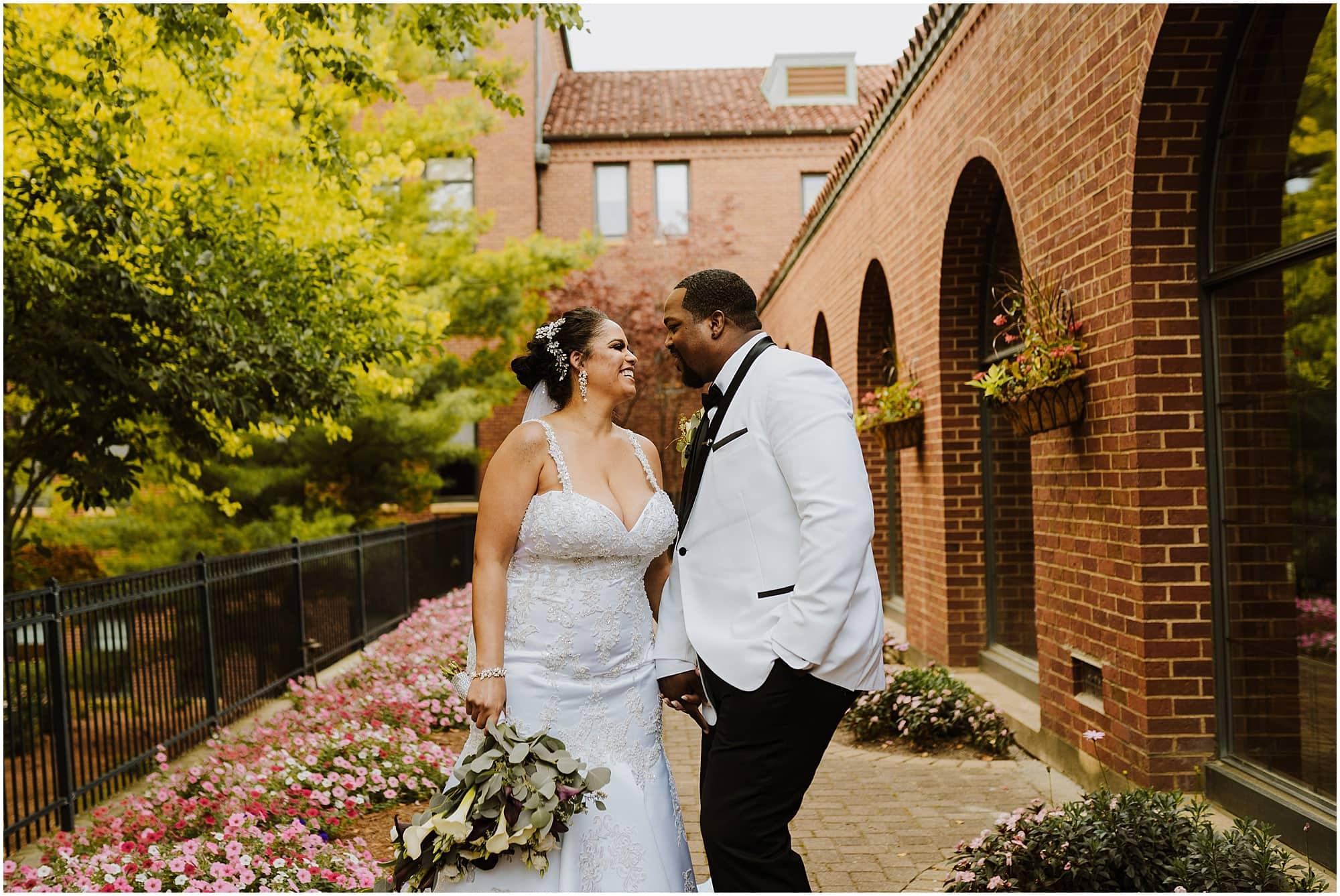 Inn at St John's Atrium Wedding_0028.jpg