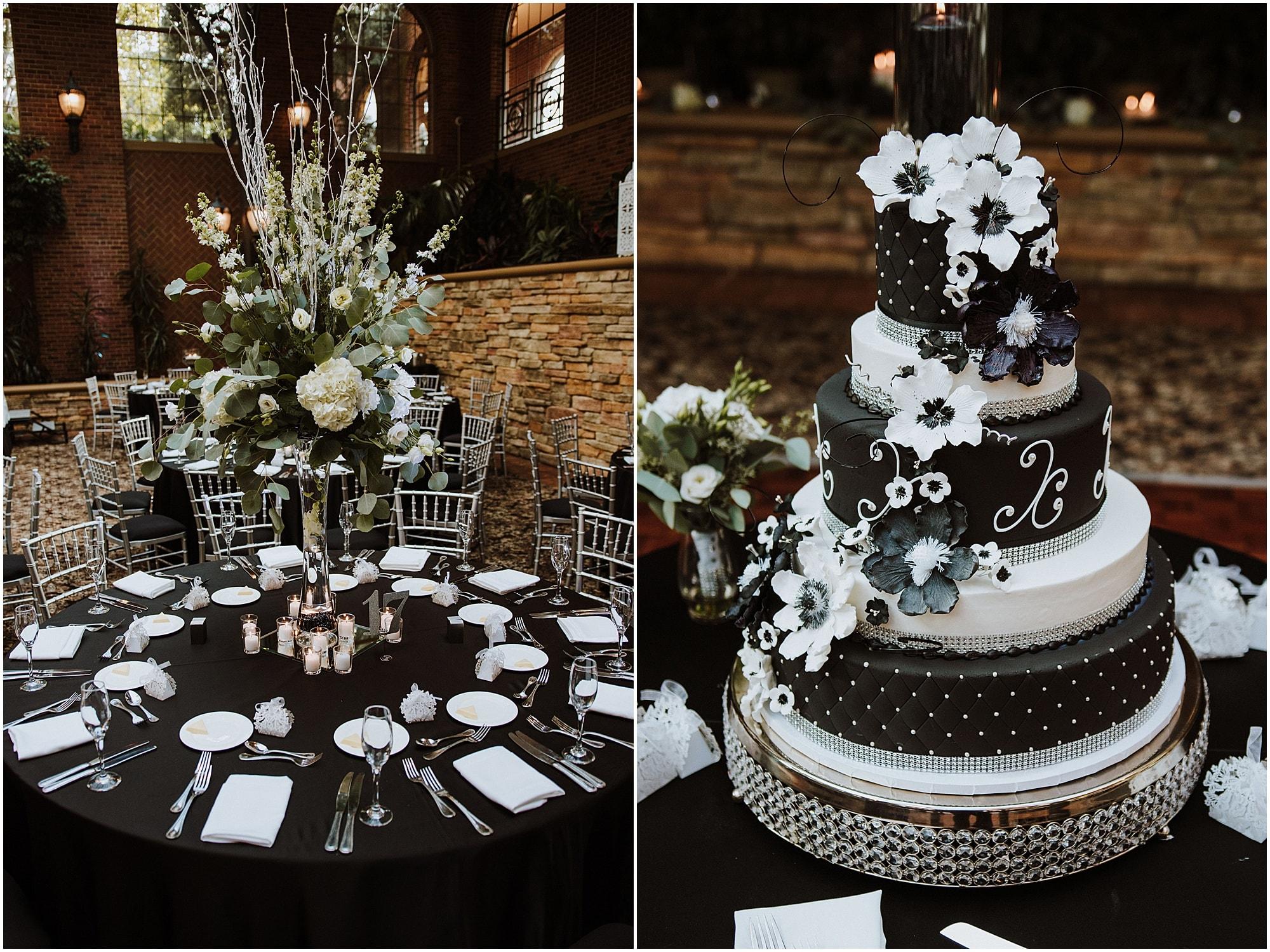 Inn at St John's Atrium Wedding_0043.jpg