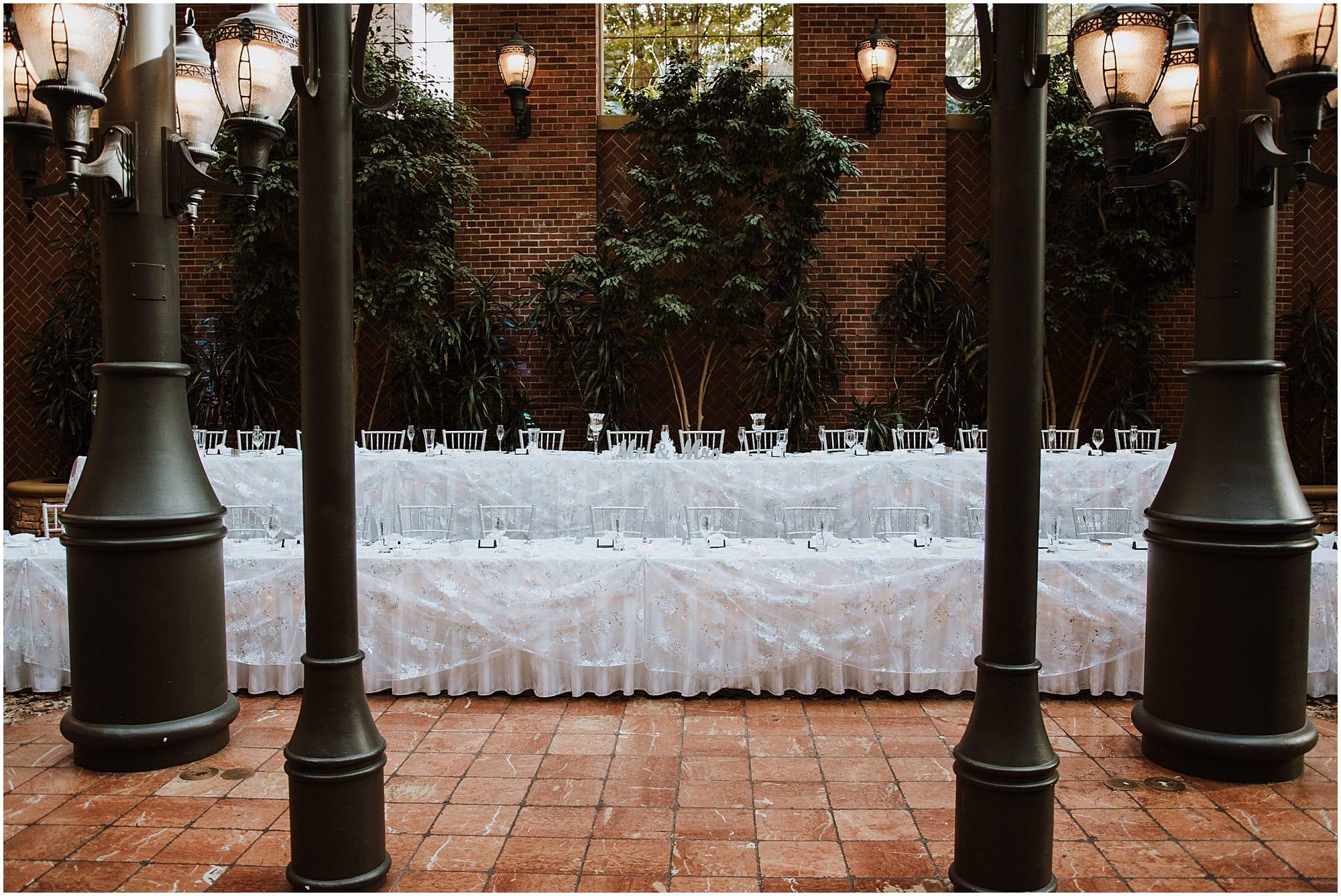 Inn at St John's Atrium Wedding_0044.jpg