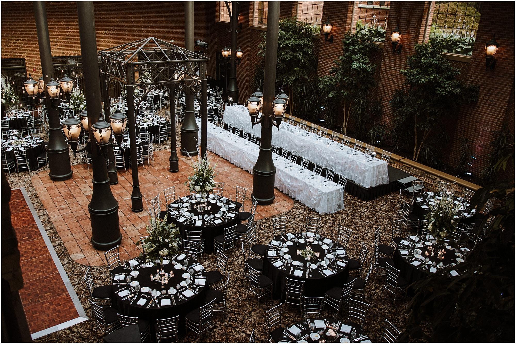 Inn at St John's Atrium Wedding_0046.jpg