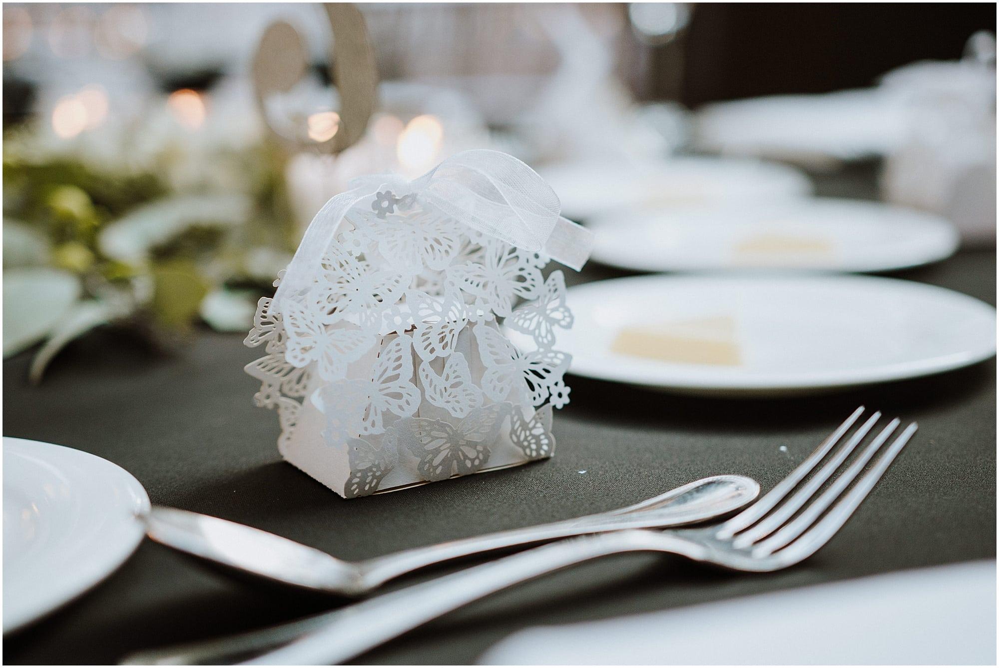 Inn at St John's Atrium Wedding_0047.jpg