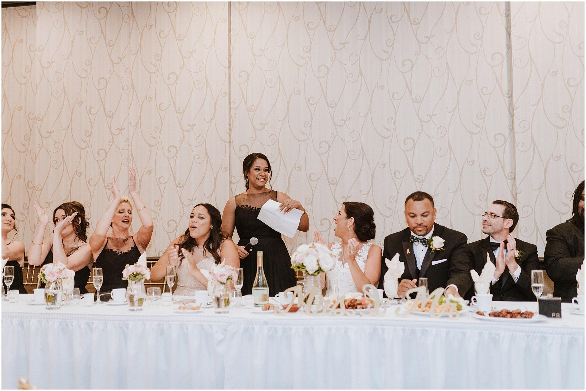 Madalyn Muncy Photography Best of 2019_0006.jpg