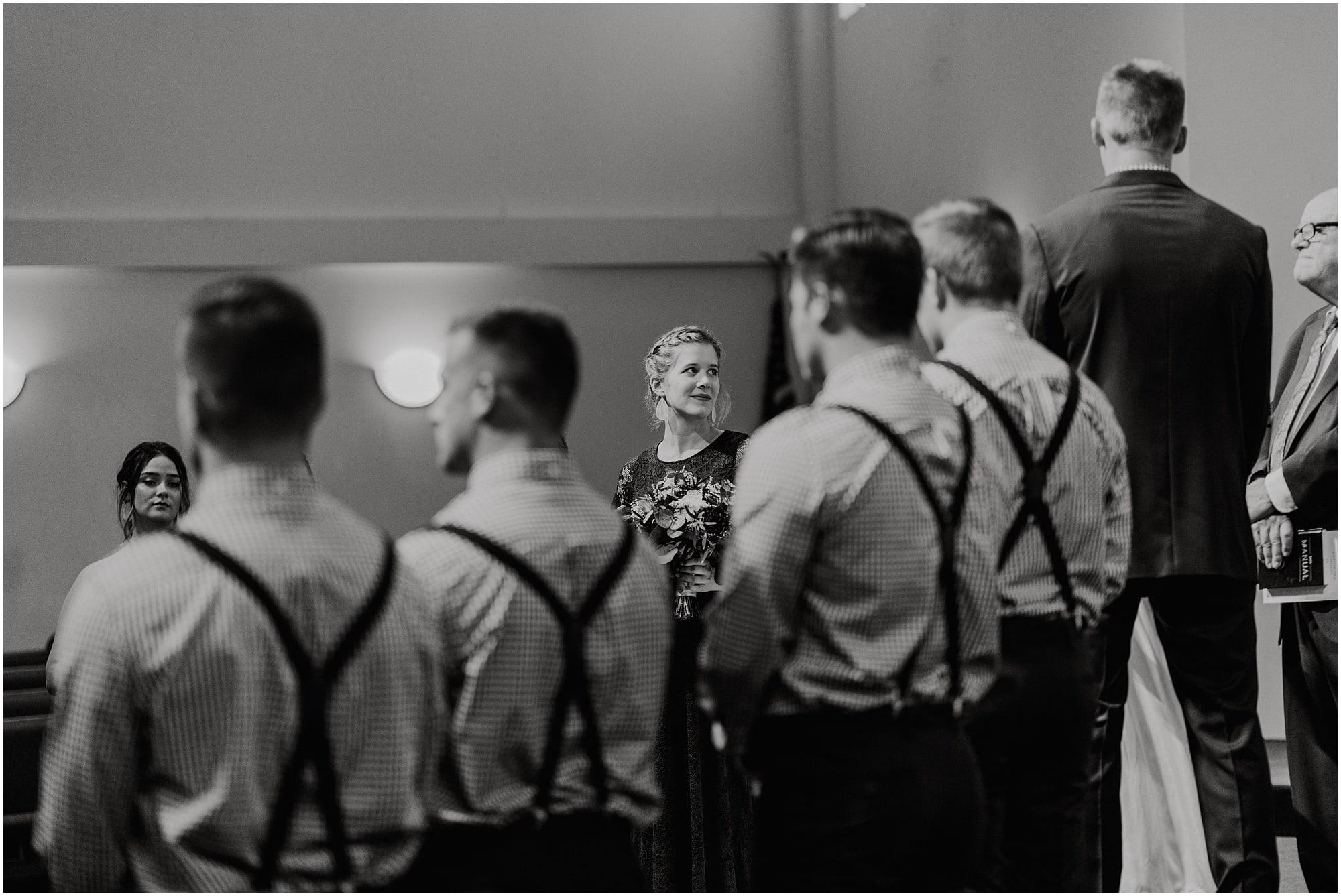 Madalyn Muncy Photography Best of 2019_0012.jpg
