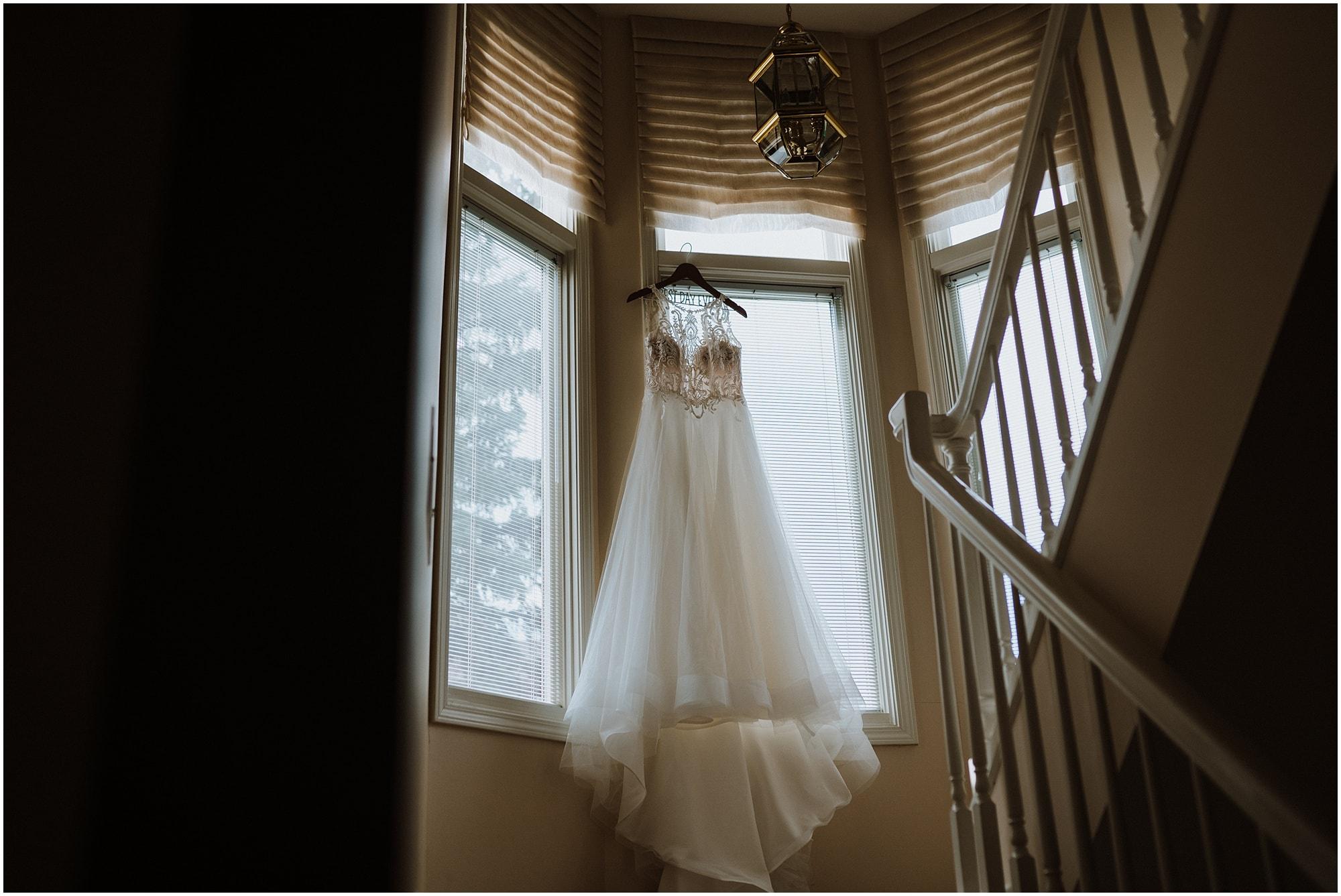 Madalyn Muncy Photography Best of 2019_0015.jpg