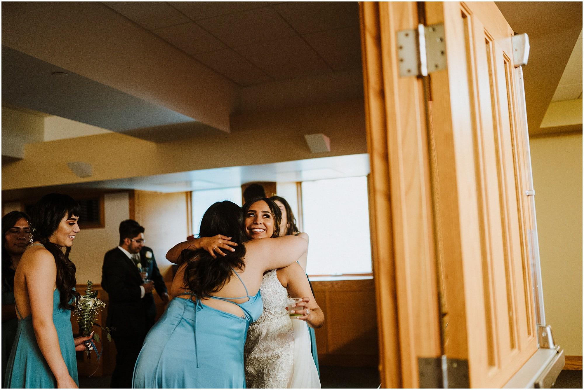 Madalyn Muncy Photography Best of 2019_0025.jpg