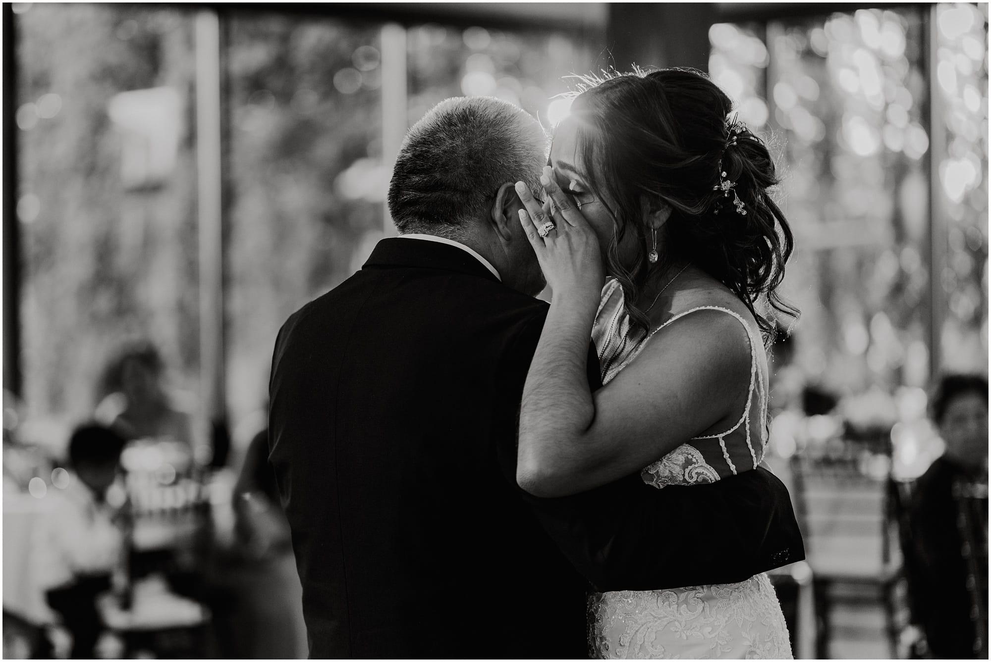 Madalyn Muncy Photography Best of 2019_0029.jpg