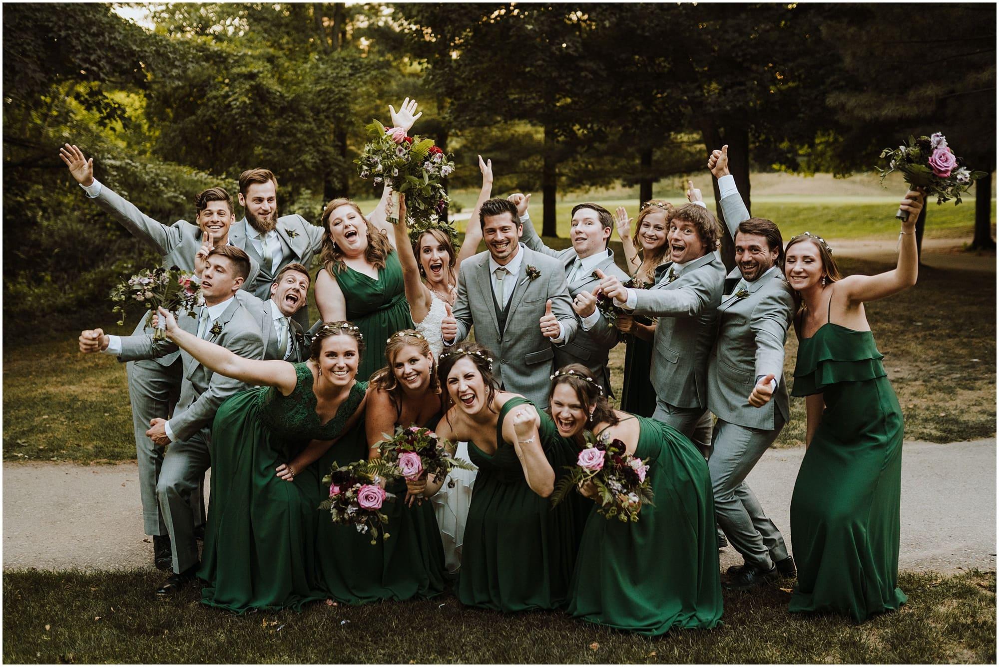 Madalyn Muncy Photography Best of 2019_0038.jpg