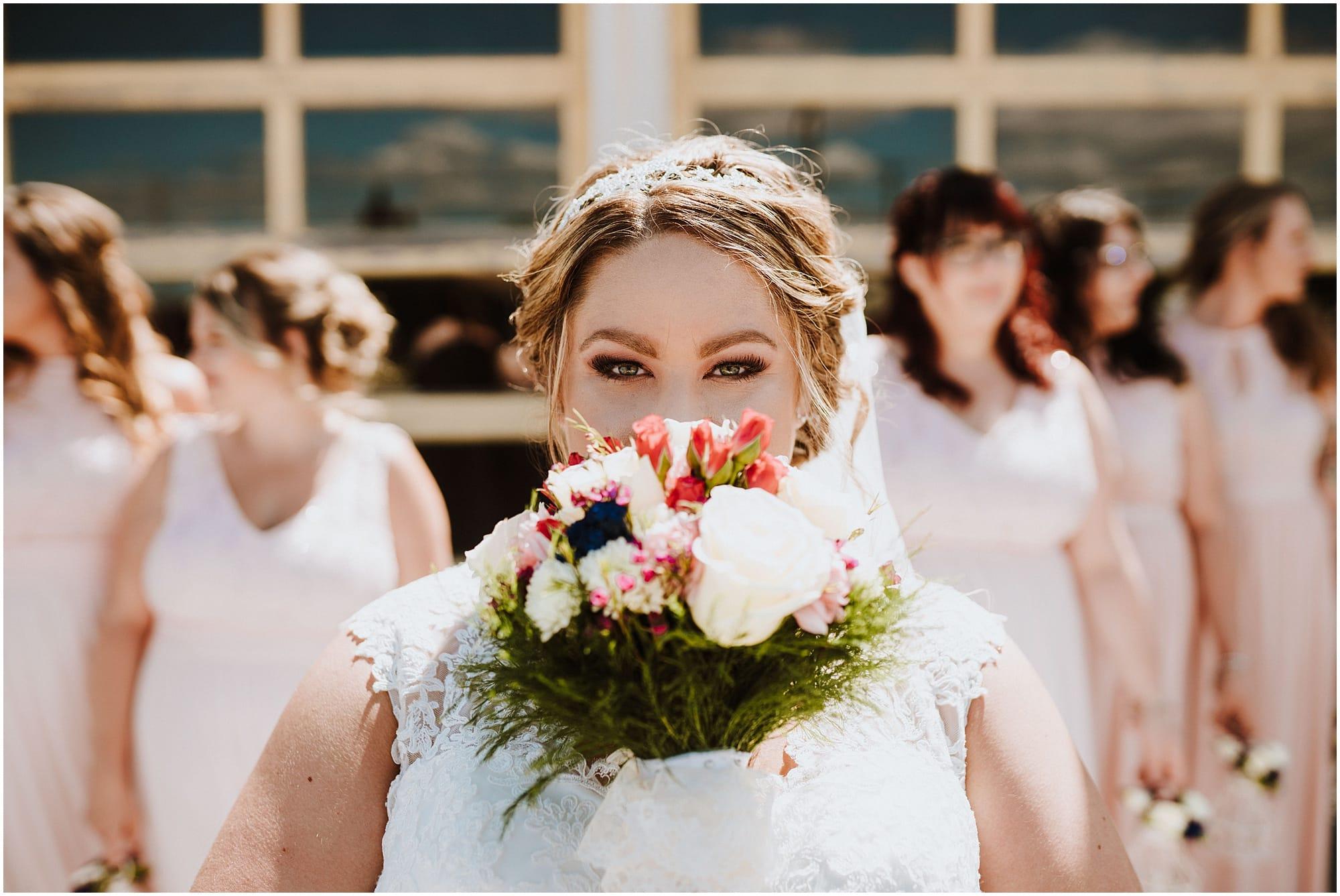 Madalyn Muncy Photography Best of 2019_0057.jpg