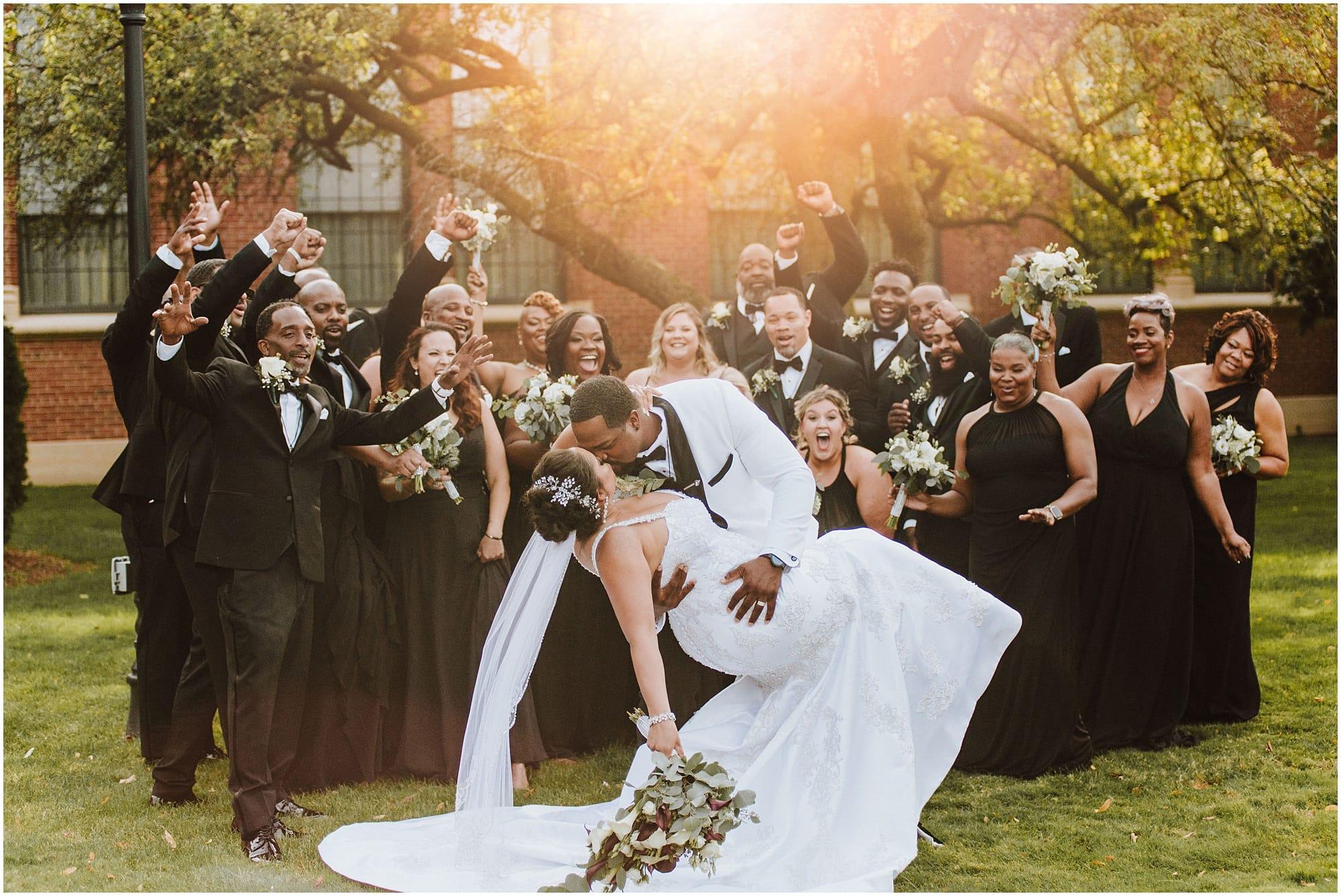 Madalyn Muncy Photography Best of 2019_0067.jpg