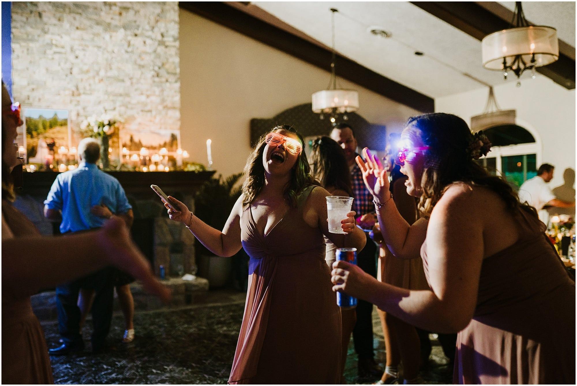 Madalyn Muncy Photography Best of 2019_0102.jpg
