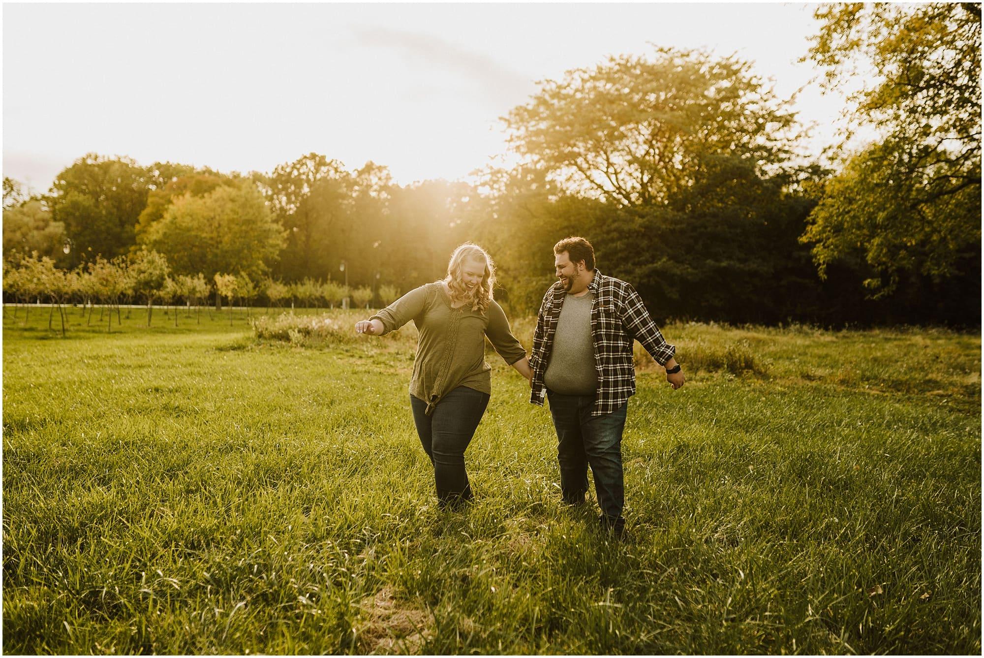 Madalyn Muncy Photography Best of 2019_0121.jpg
