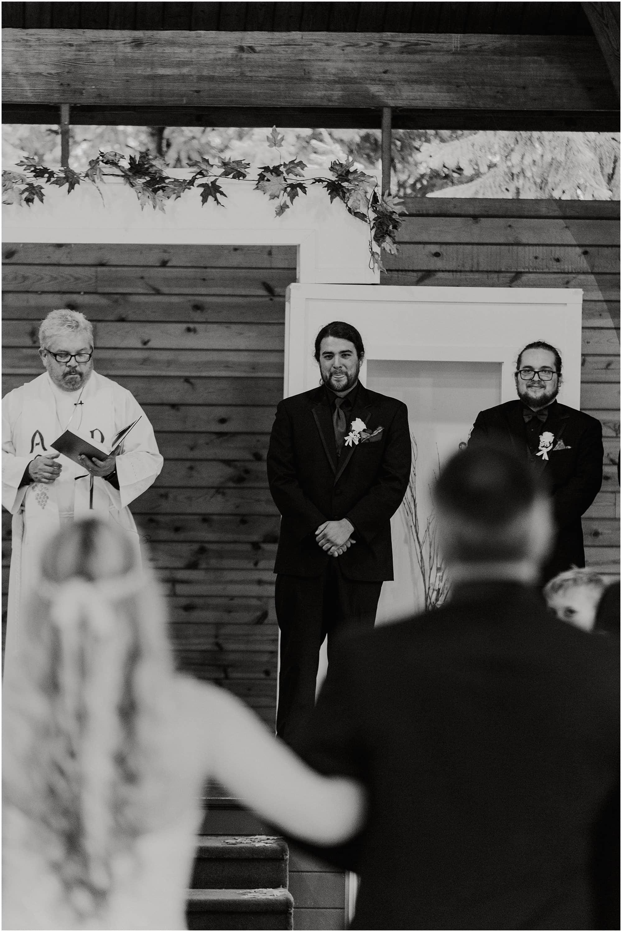 Madalyn Muncy Photography Best of 2019_0124.jpg