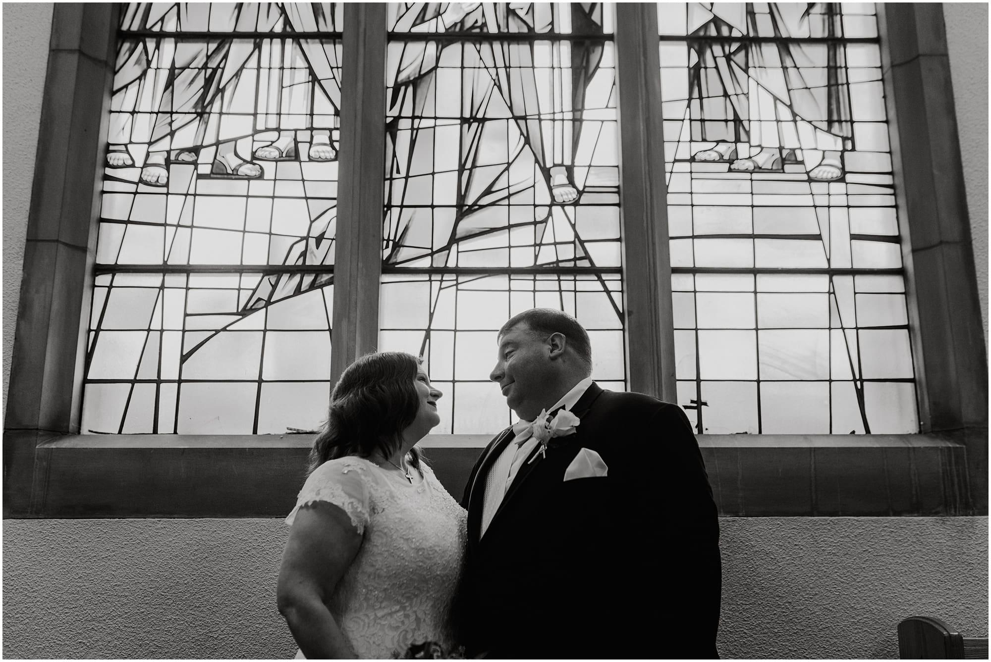 Madalyn Muncy Photography Best of 2019_0153.jpg