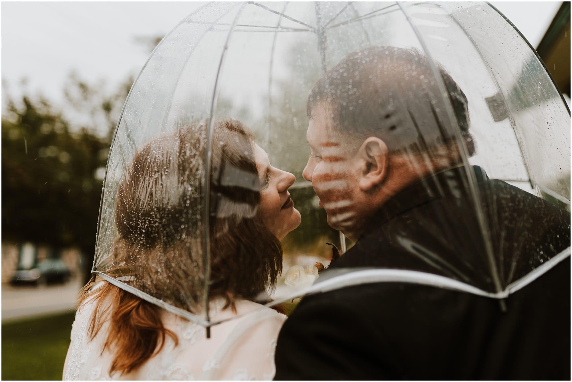 Madalyn Muncy Photography Best of 2019_0154.jpg