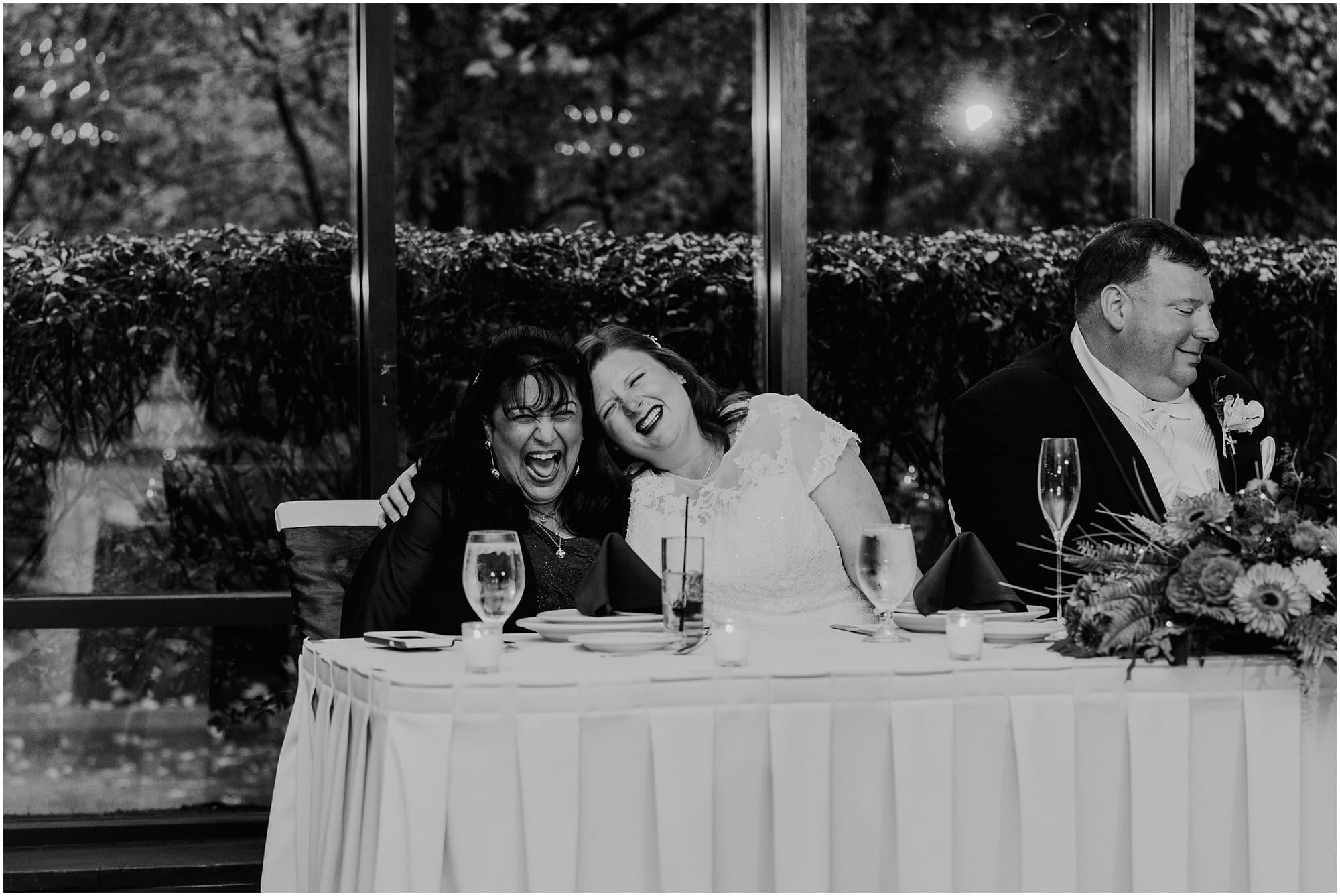 Madalyn Muncy Photography Best of 2019_0155.jpg