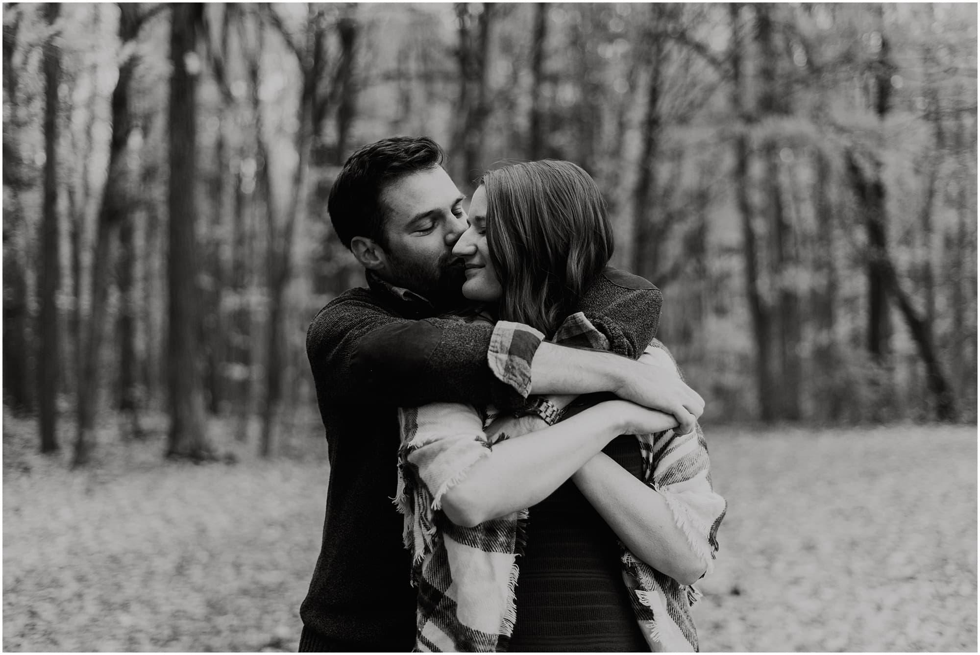 Madalyn Muncy Photography Best of 2019_0167.jpg