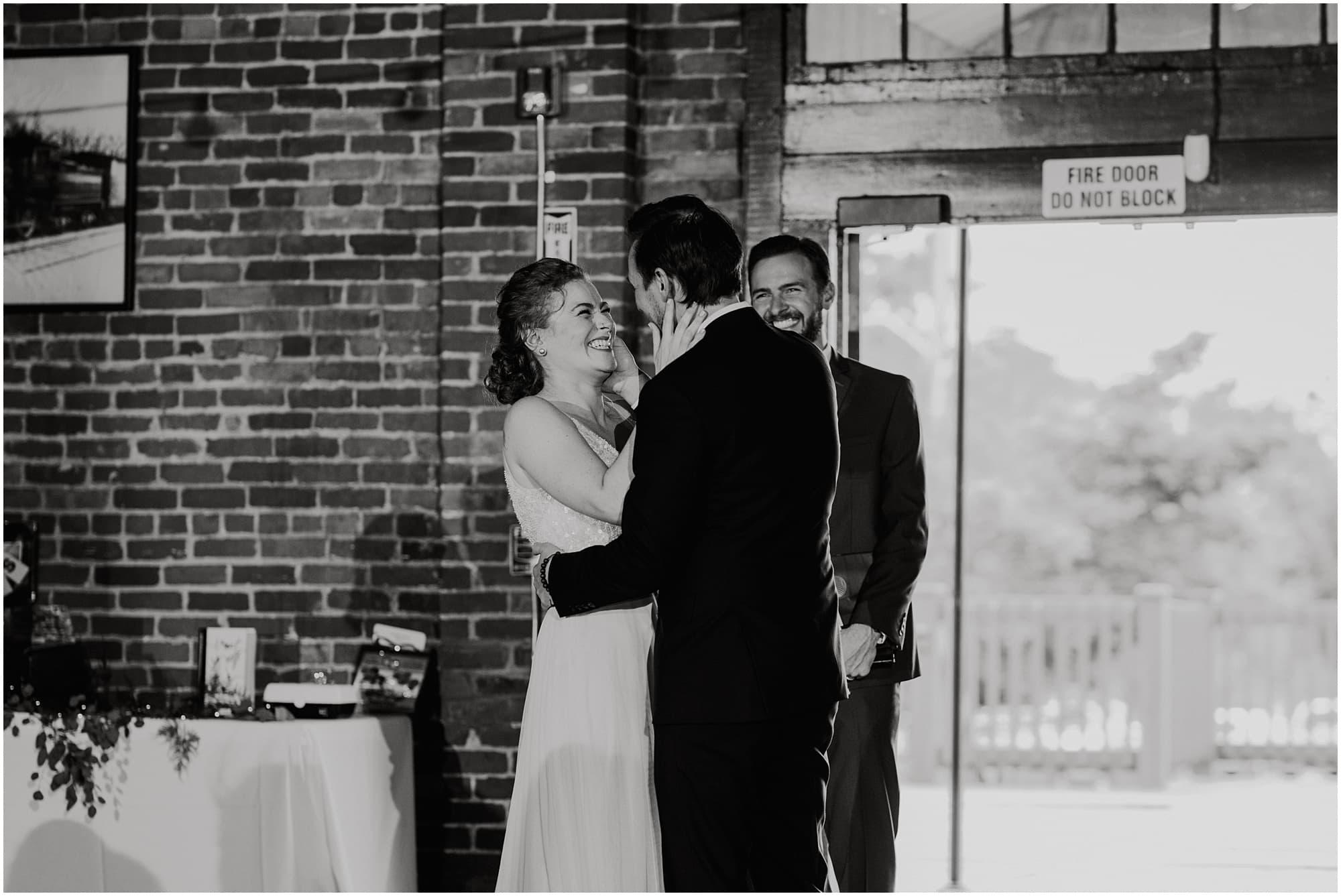 Madalyn Muncy Photography Best of 2019_0170.jpg