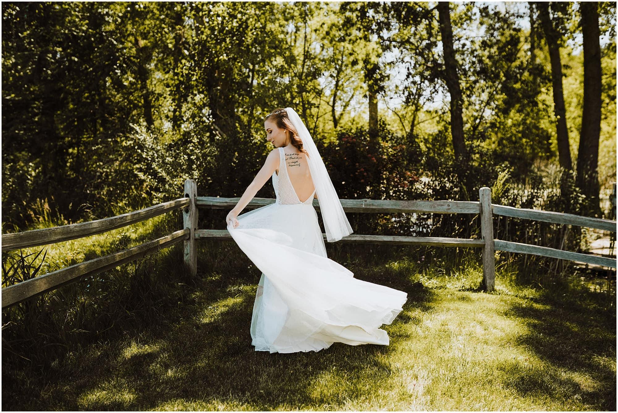 Madalyn Muncy Photography Best of 2019_0176.jpg