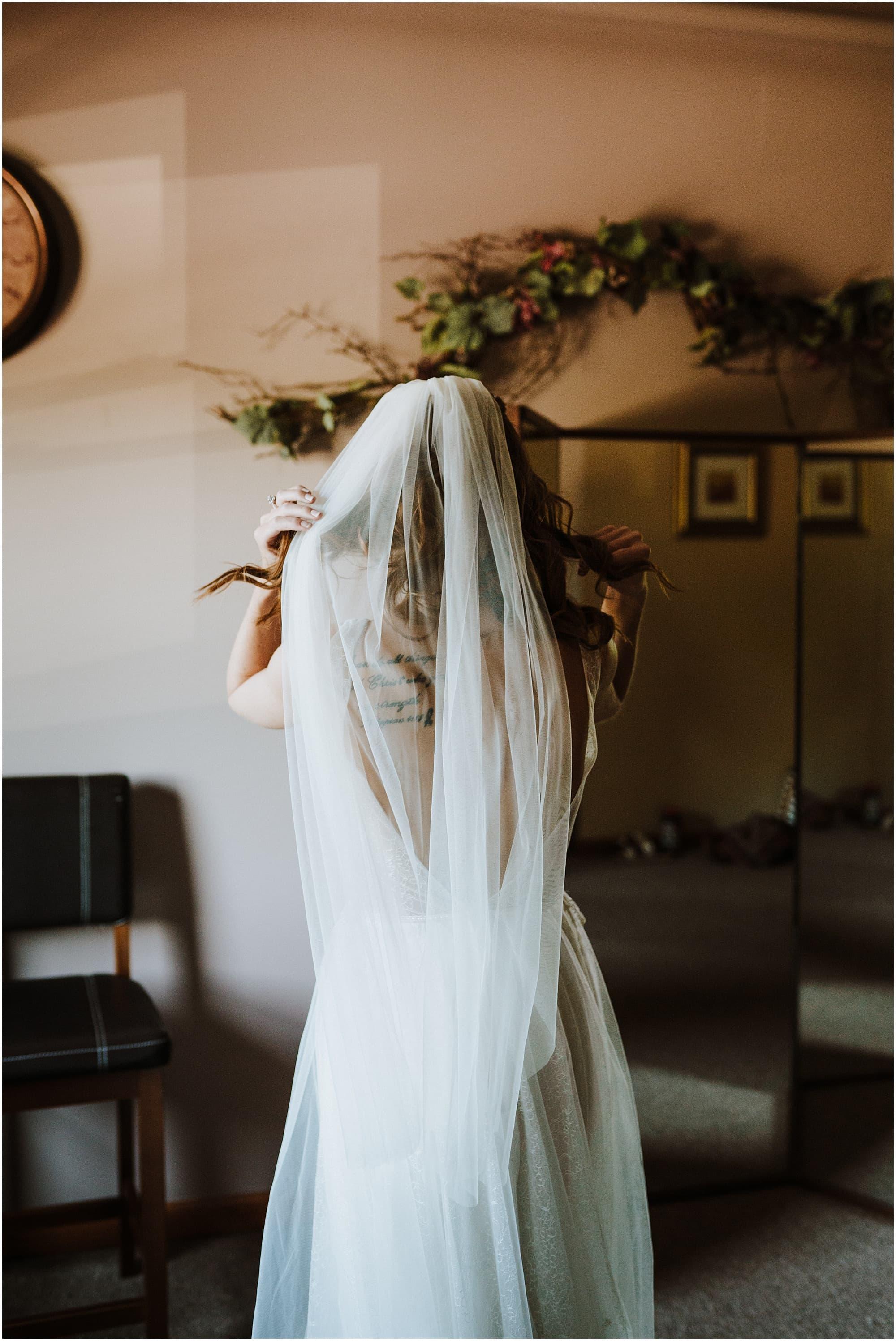 Madalyn Muncy Photography Best of 2019_0177.jpg