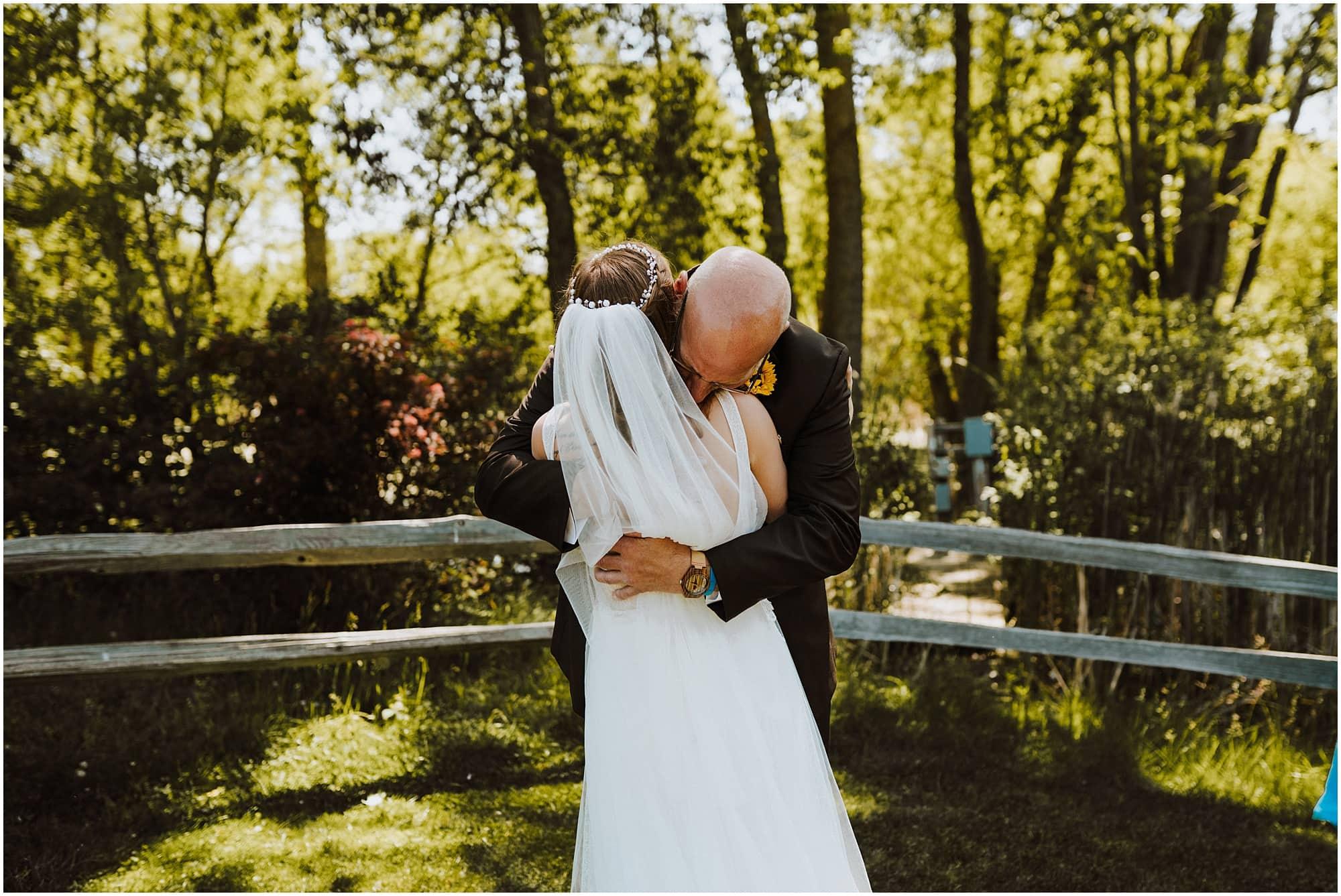 Madalyn Muncy Photography Best of 2019_0178.jpg
