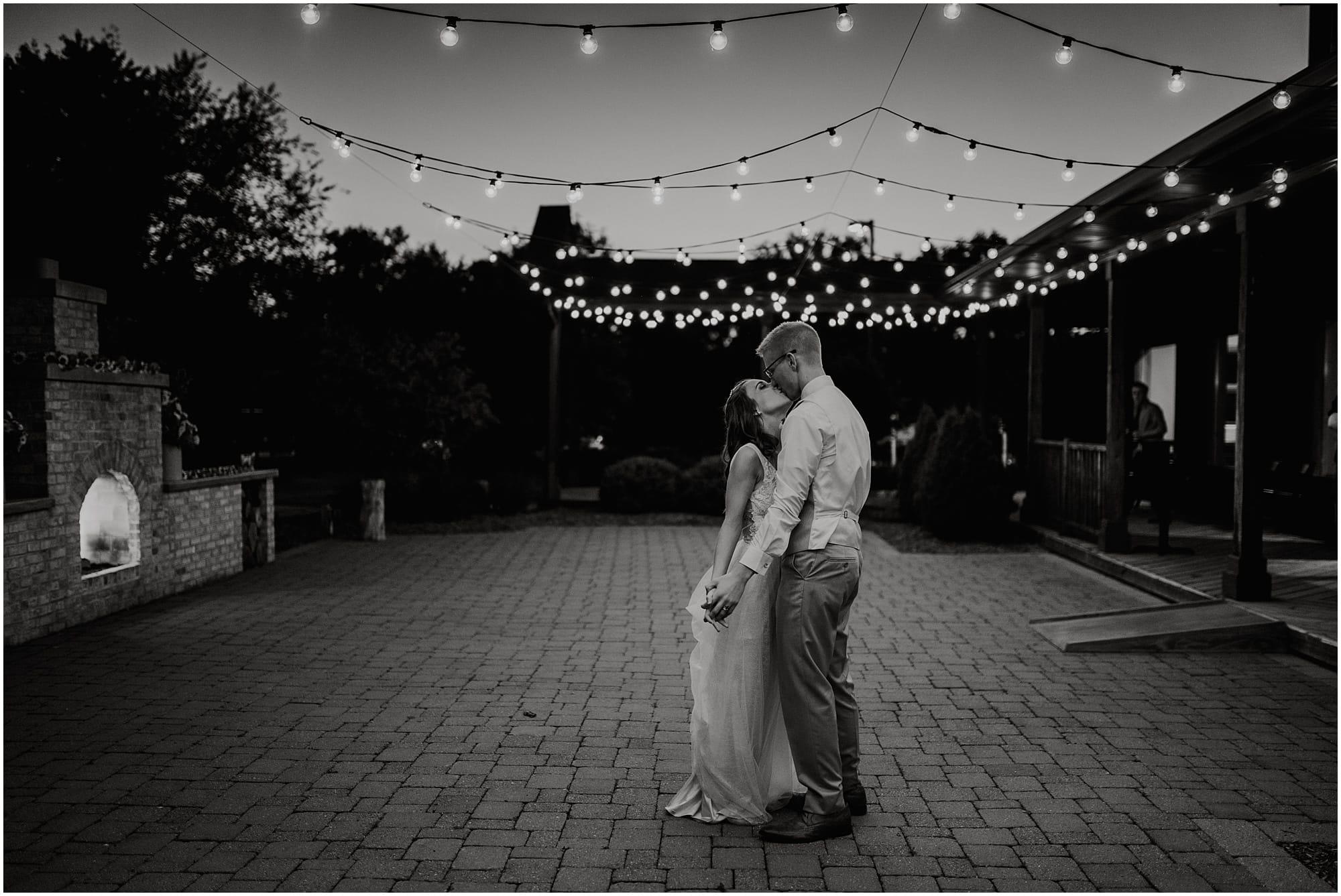 Madalyn Muncy Photography Best of 2019_0180.jpg