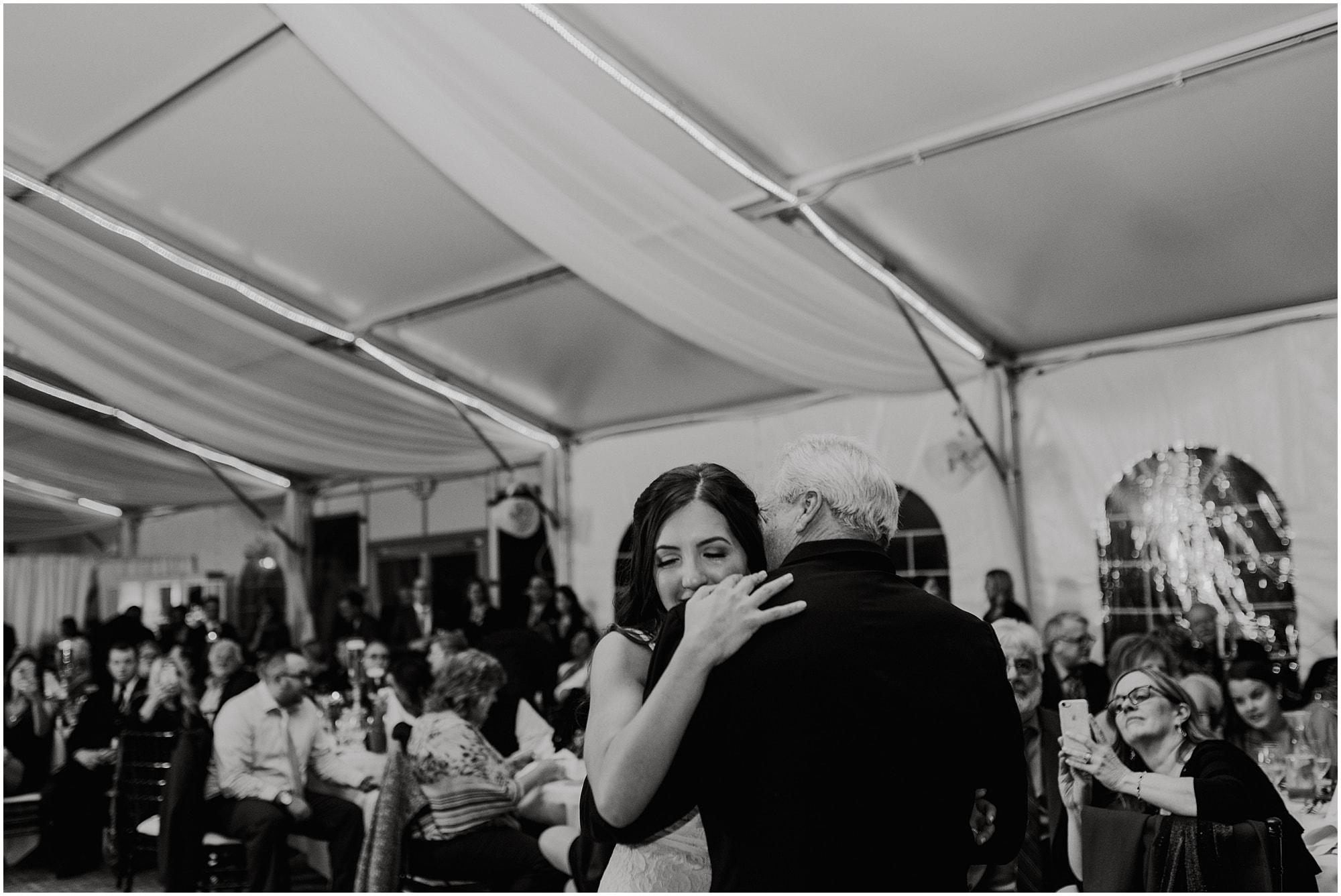 Madalyn Muncy Photography Best of 2019_0184.jpg