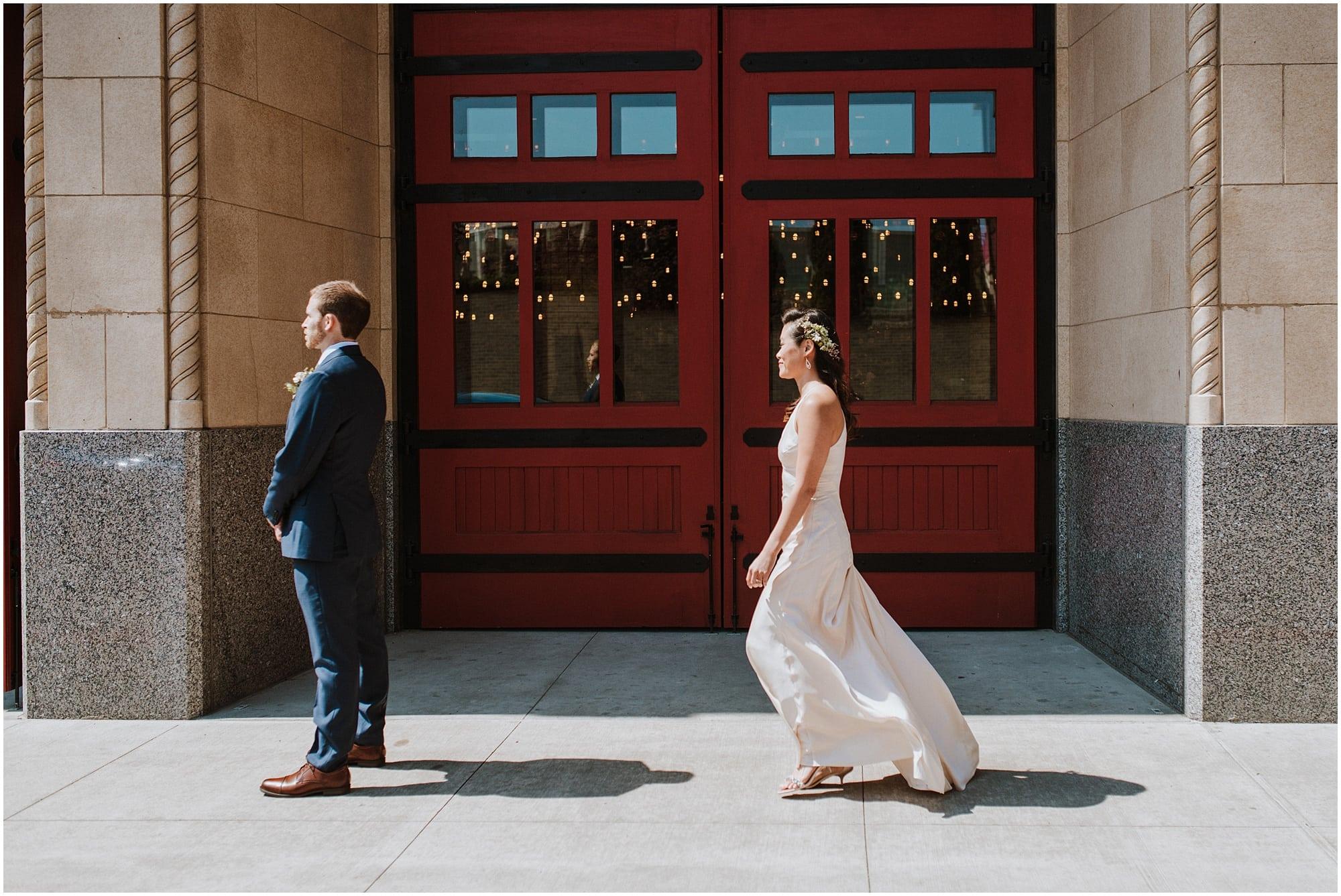 Madalyn Muncy Photography Best of 2019_0186.jpg