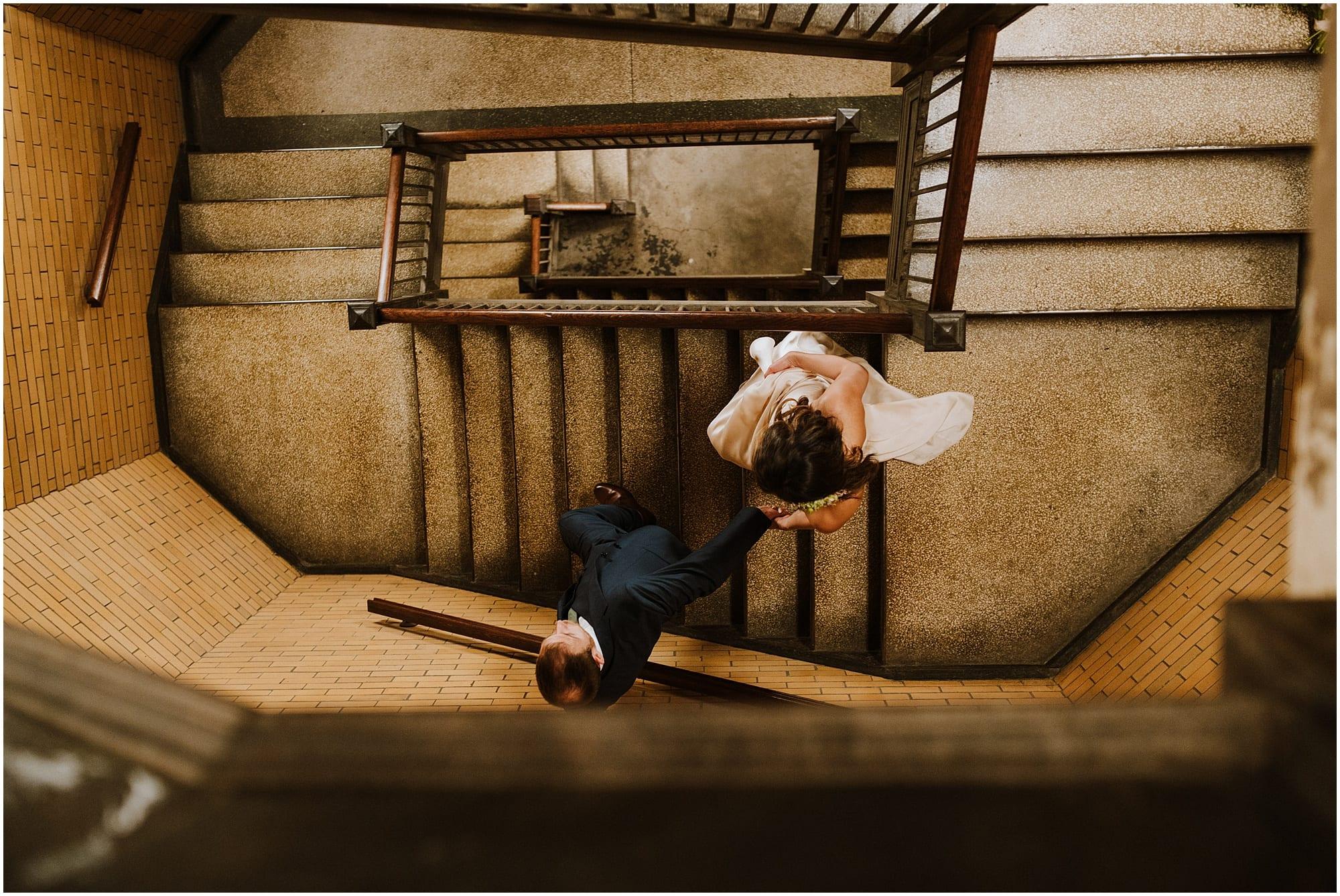 Madalyn Muncy Photography Best of 2019_0189.jpg