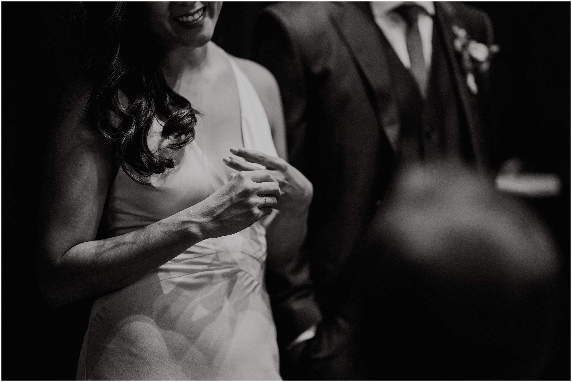 Madalyn Muncy Photography Best of 2019_0194.jpg