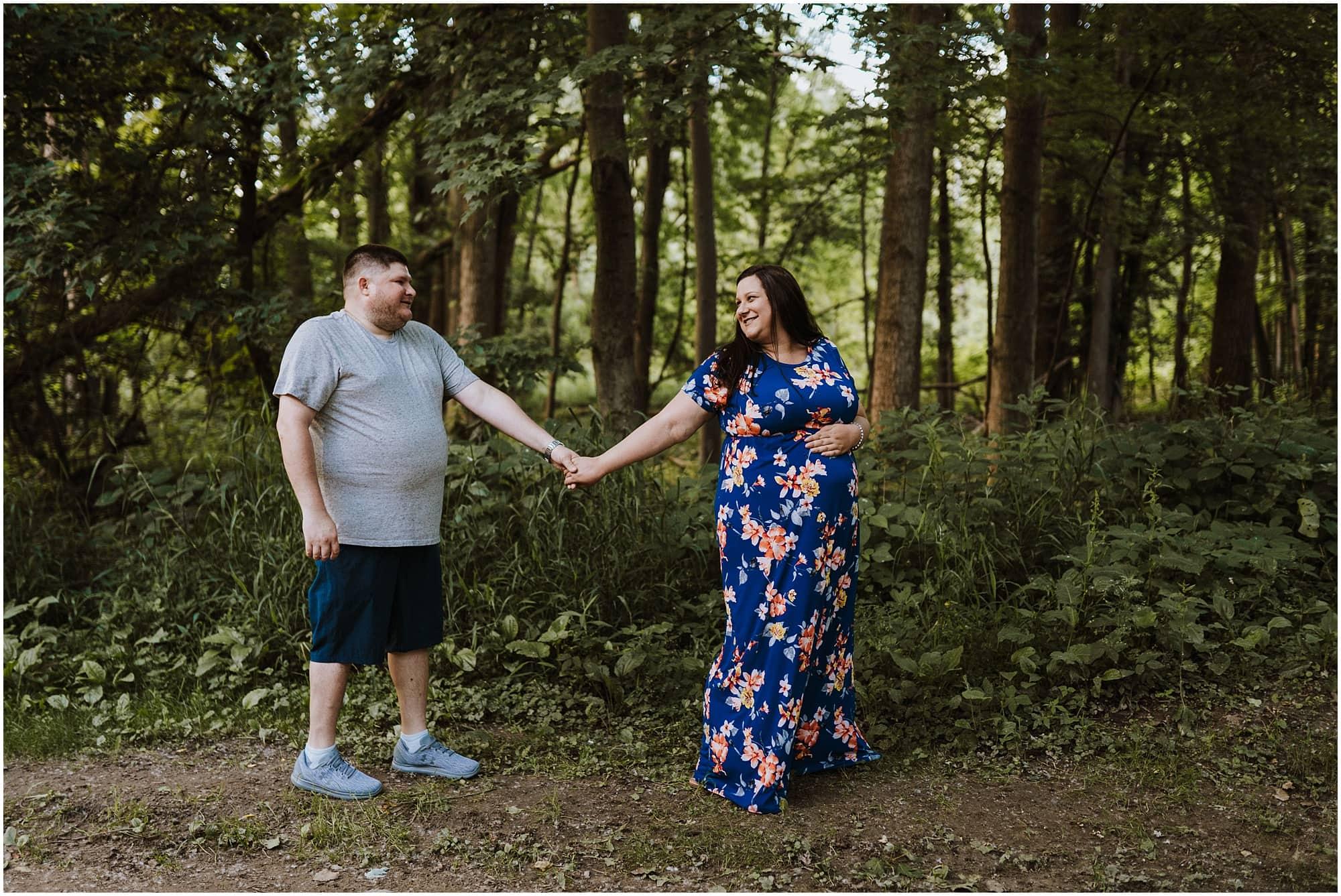 Madalyn Muncy Photography Best of 2019_0206.jpg