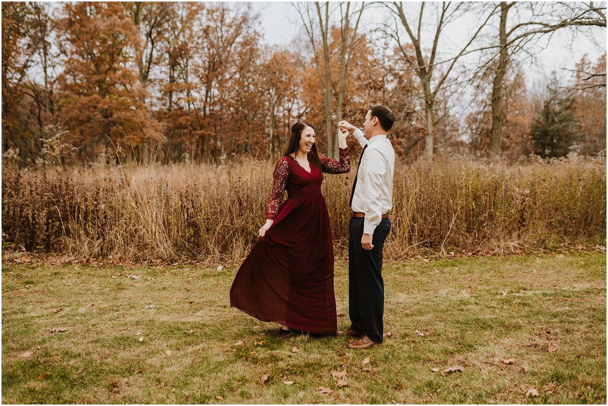 Madalyn Muncy Photography Best of 2019_0216.jpg