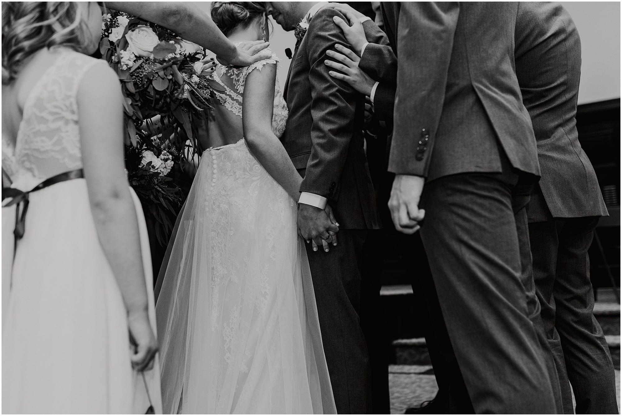 Madalyn Muncy Photography Best of 2019_0231.jpg