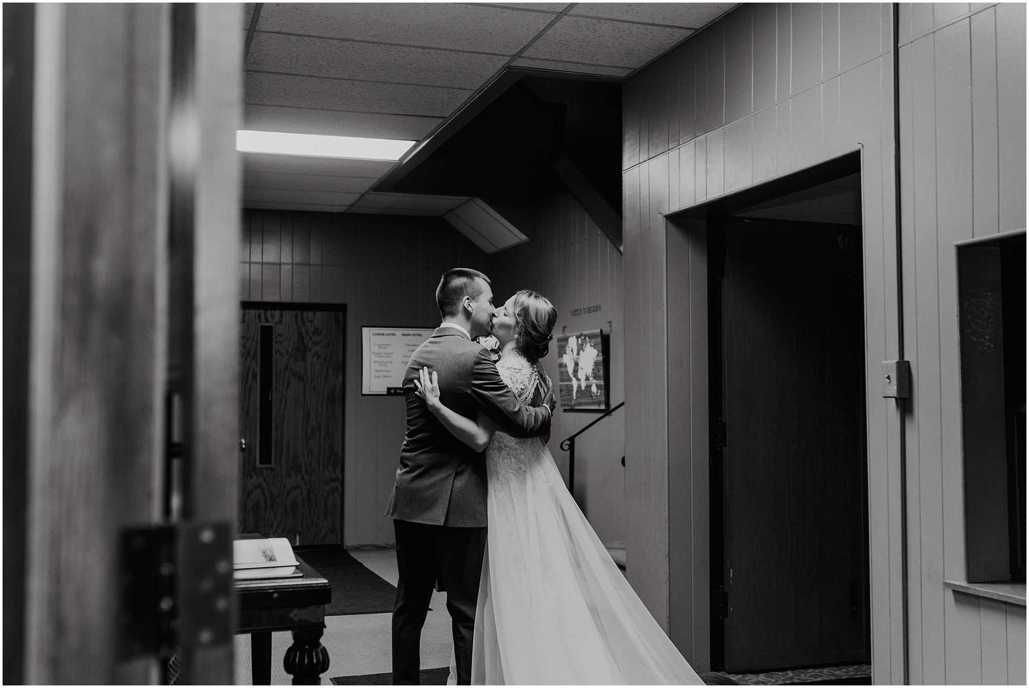 Madalyn Muncy Photography Best of 2019_0232.jpg